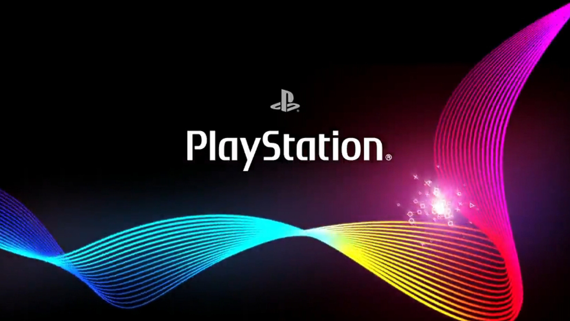 1920x1080  Playstation 3 wallpaper |  | #67728 .