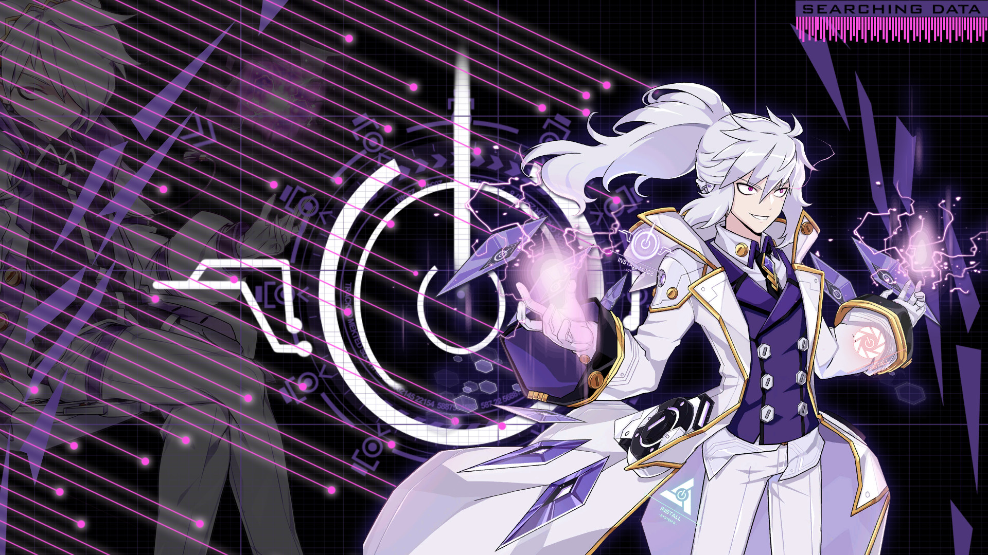 1920x1080 Elsword:Add Mastermind wallpaper by DiabolicTurkey Elsword:Add Mastermind  wallpaper by DiabolicTurkey