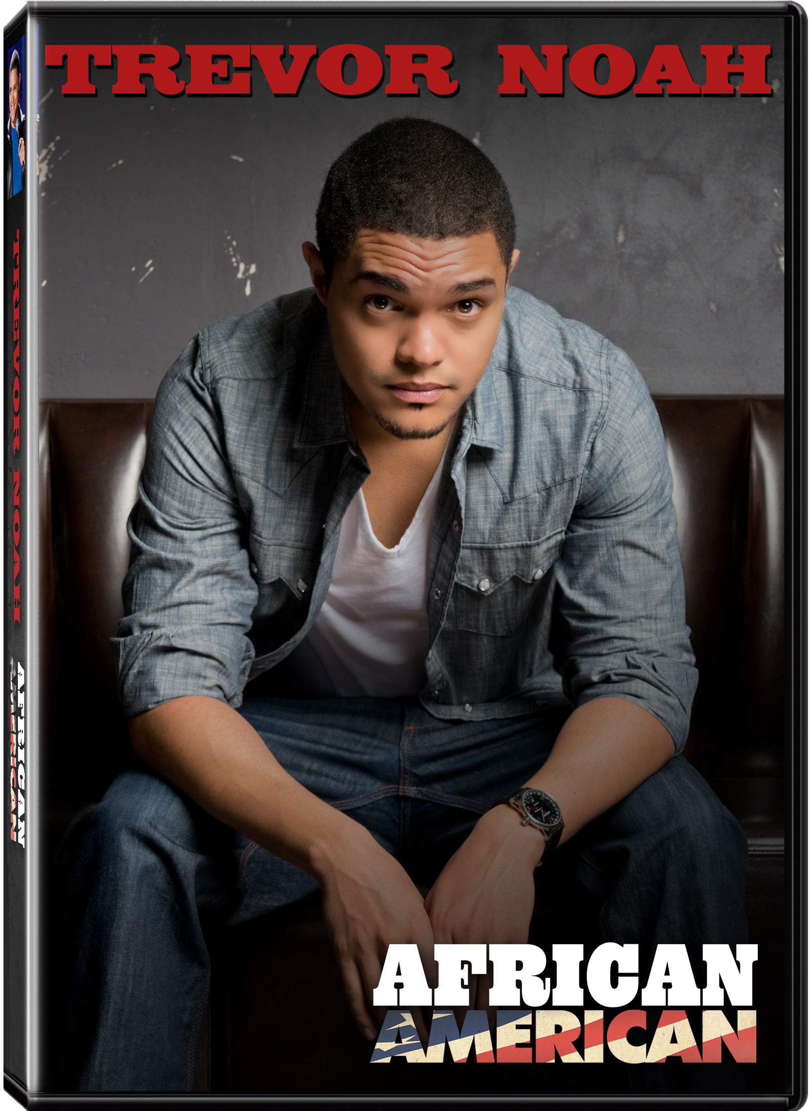 1633x2232 Stand-up Comedy images Trevor Noah: African American HD wallpaper and  background photos