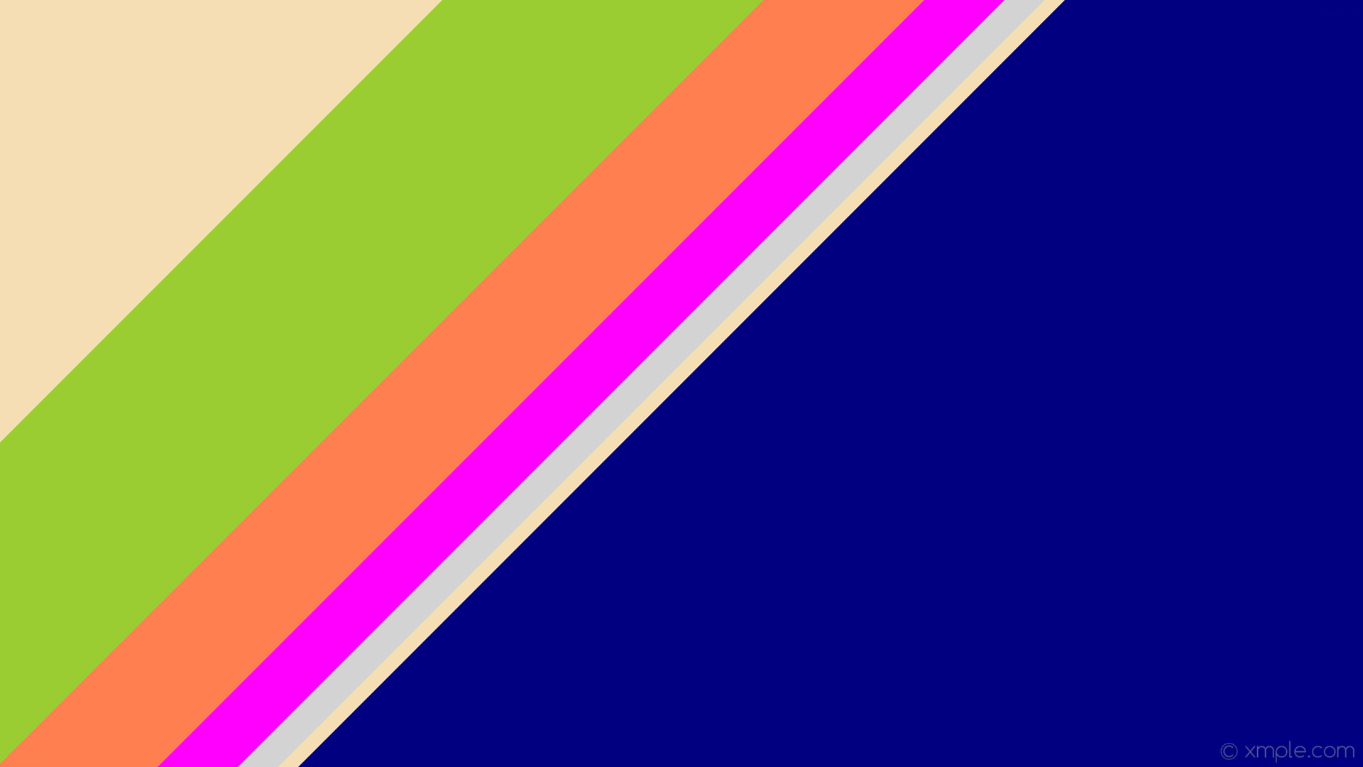 1920x1080 wallpaper blue grey green stripes purple lines streaks brown orange wheat  light gray magenta coral yellow