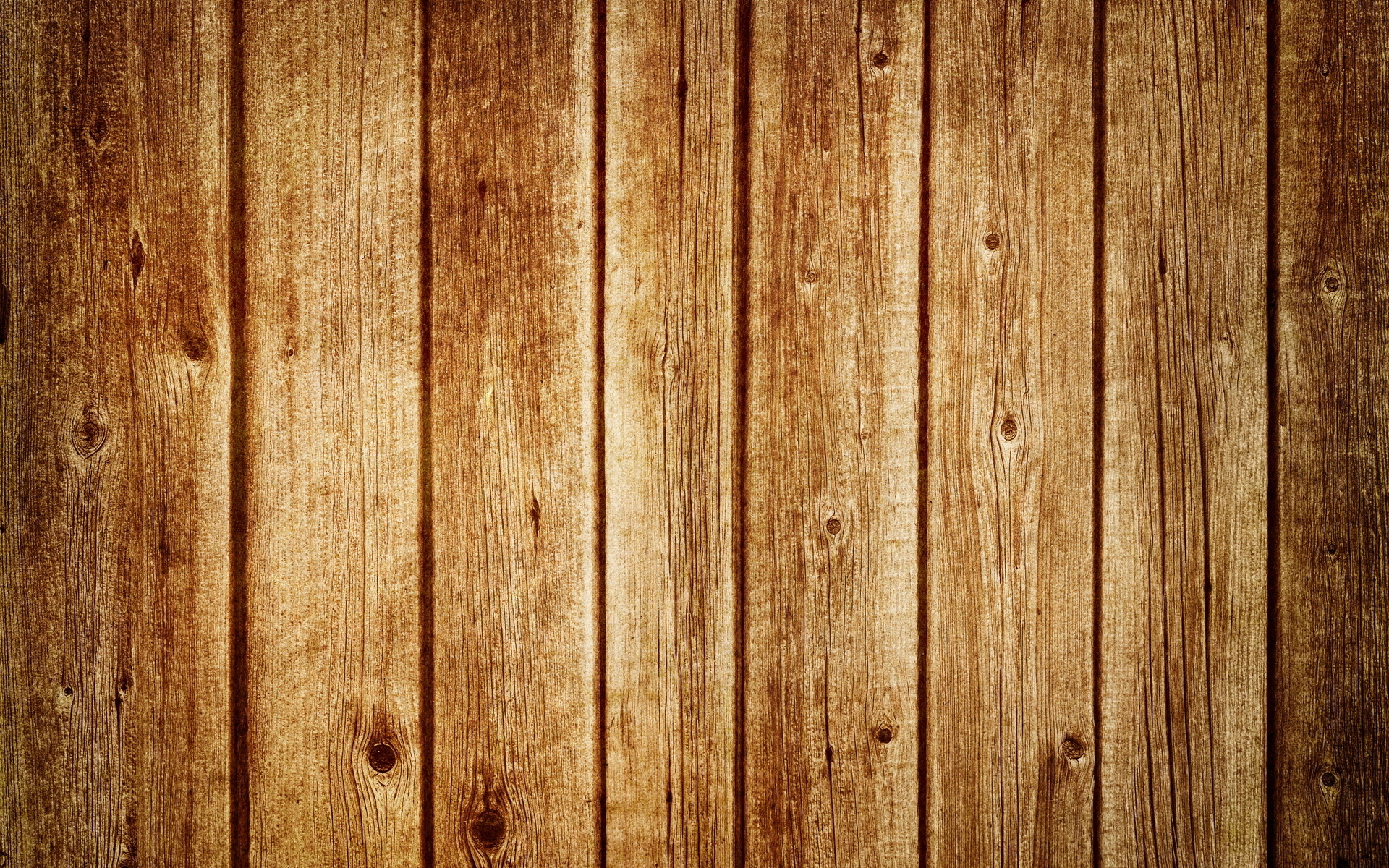 1920x1200 Texture wallpaper board wood 1920 1200 resolution wallpapers | Style  Background Wallpaper