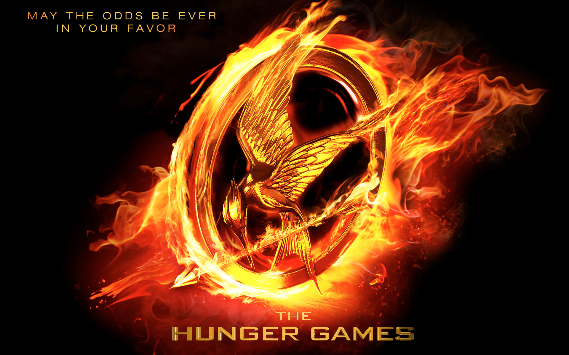 1920x1200 MOVIE REVIEW – 'THE HUNGER GAMES'