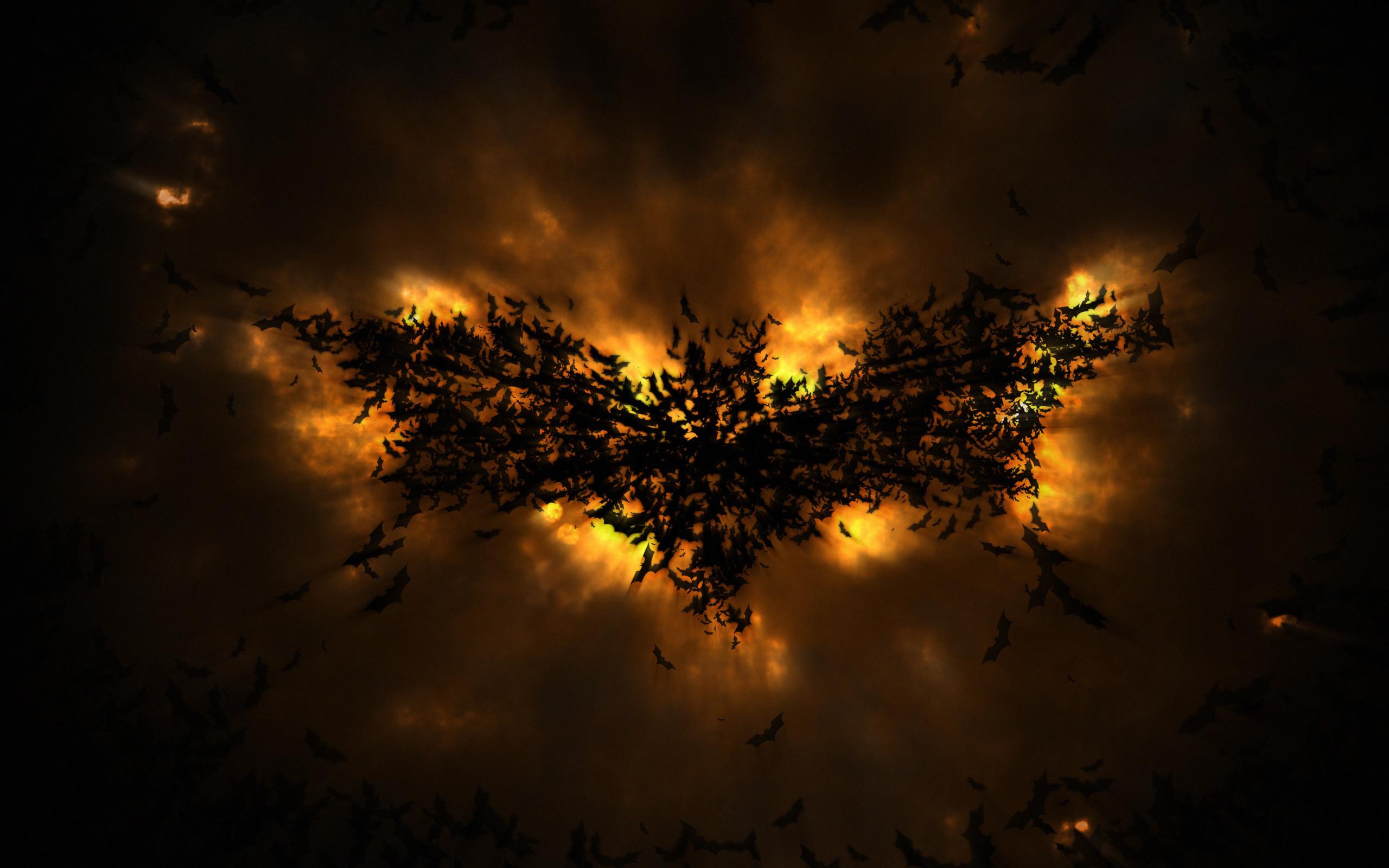 Batman Logo Hd Wallpaper Lipartsgram