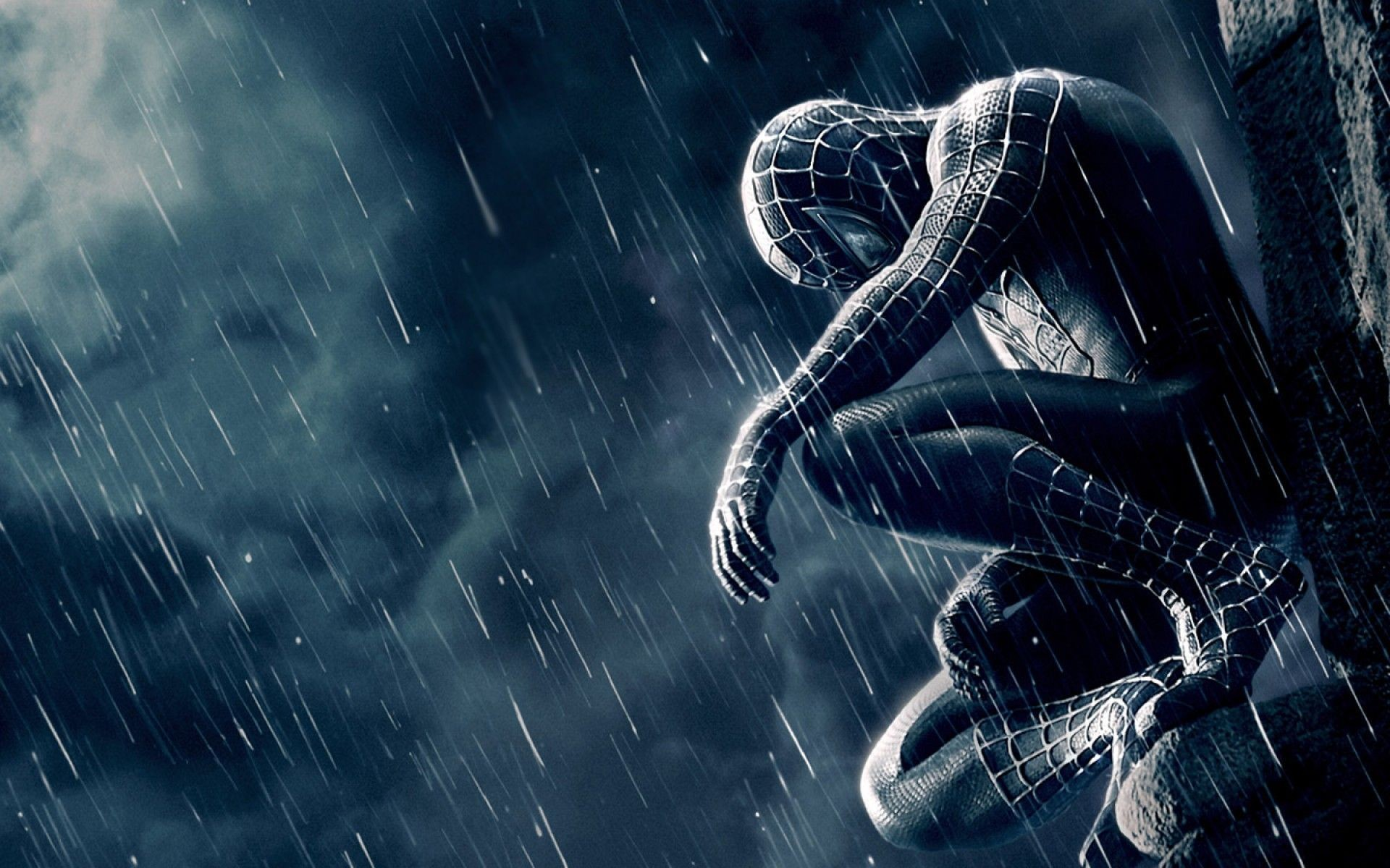 1920x1200 Spiderman Wallpapers 1080p