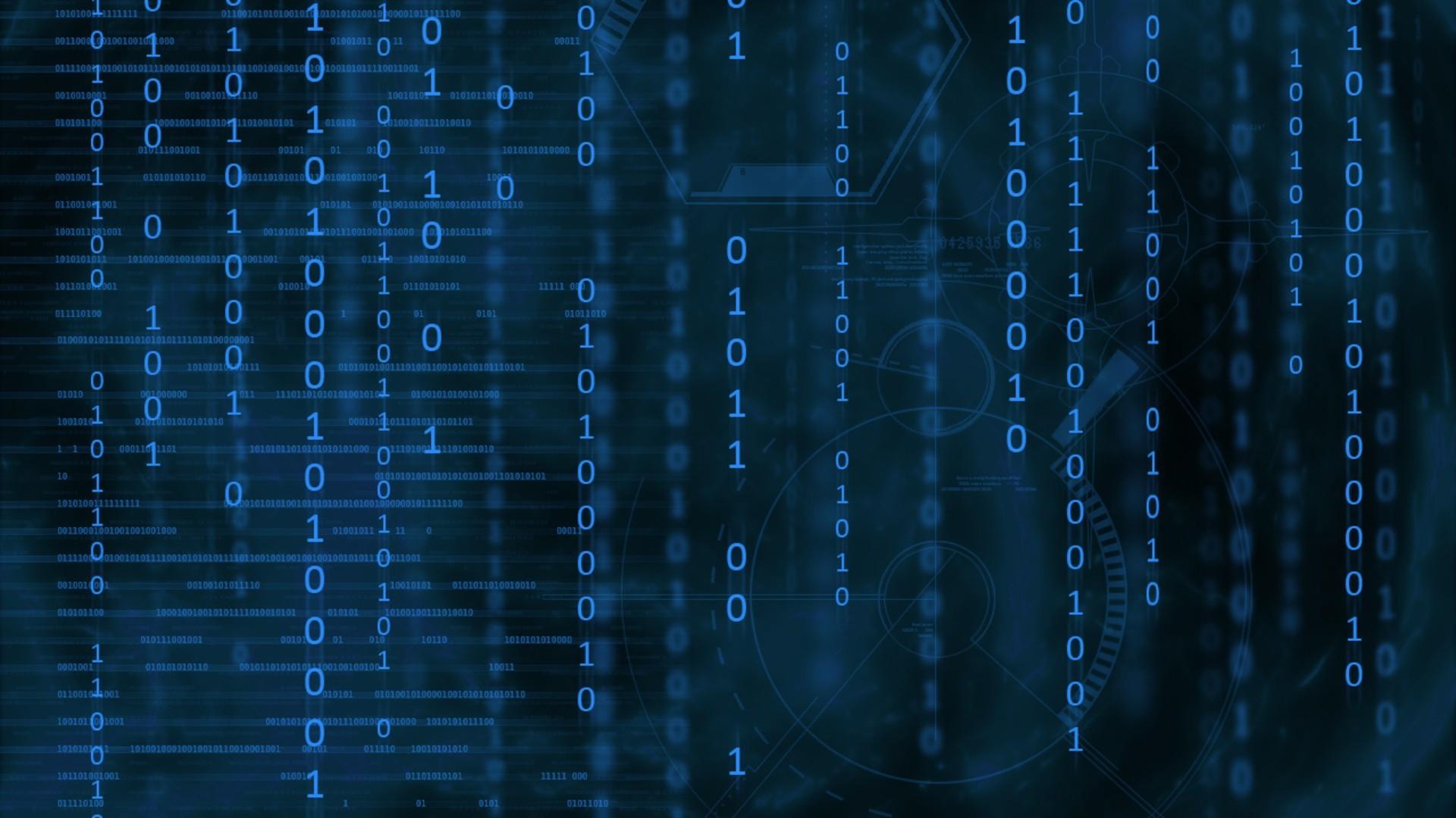 tech wallpaper hd 75 images