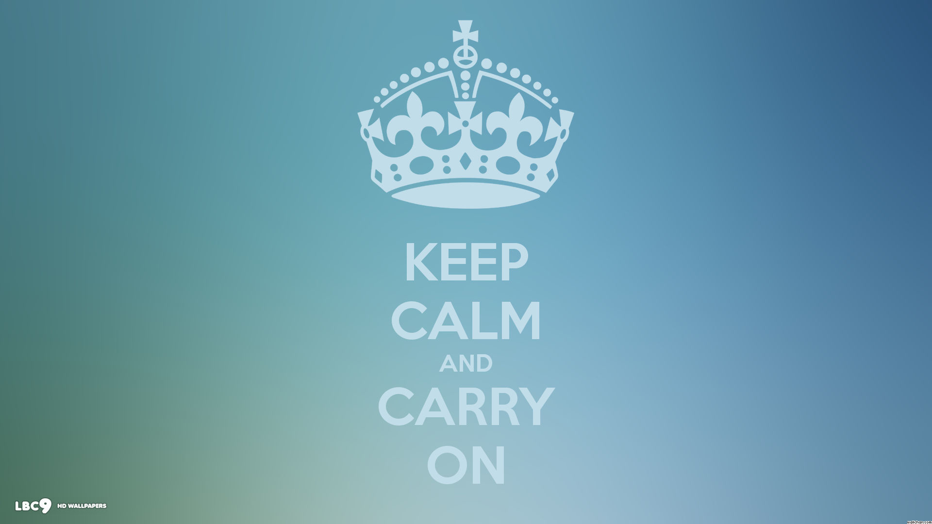 1920x1080 keep calm wallpapers for little girls .