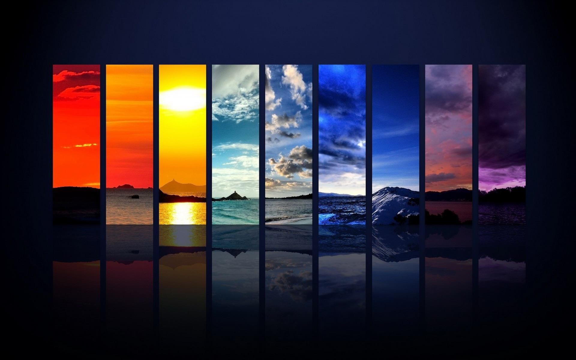 2560x1600 Live Weather Wallpaper Windows