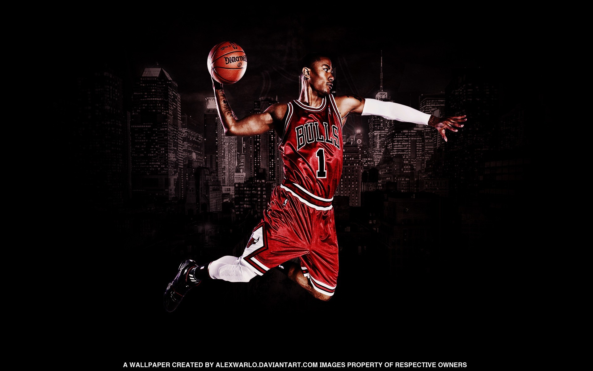 1920x1200 Bulls Wallpaper Iphone Chicago bulls