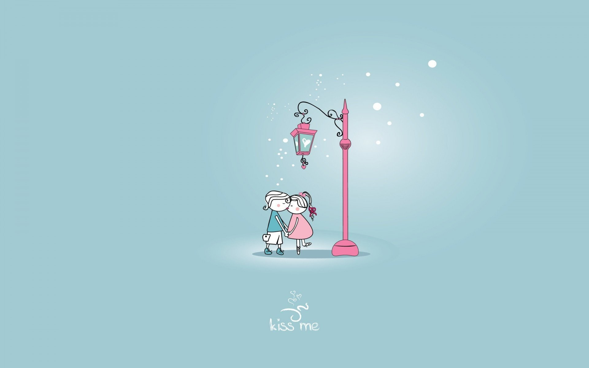 Best Wallpaper Love Aesthetic - 1202413-download-free-cute-love-background-1920x1200  Perfect Image Reference_41774.jpg