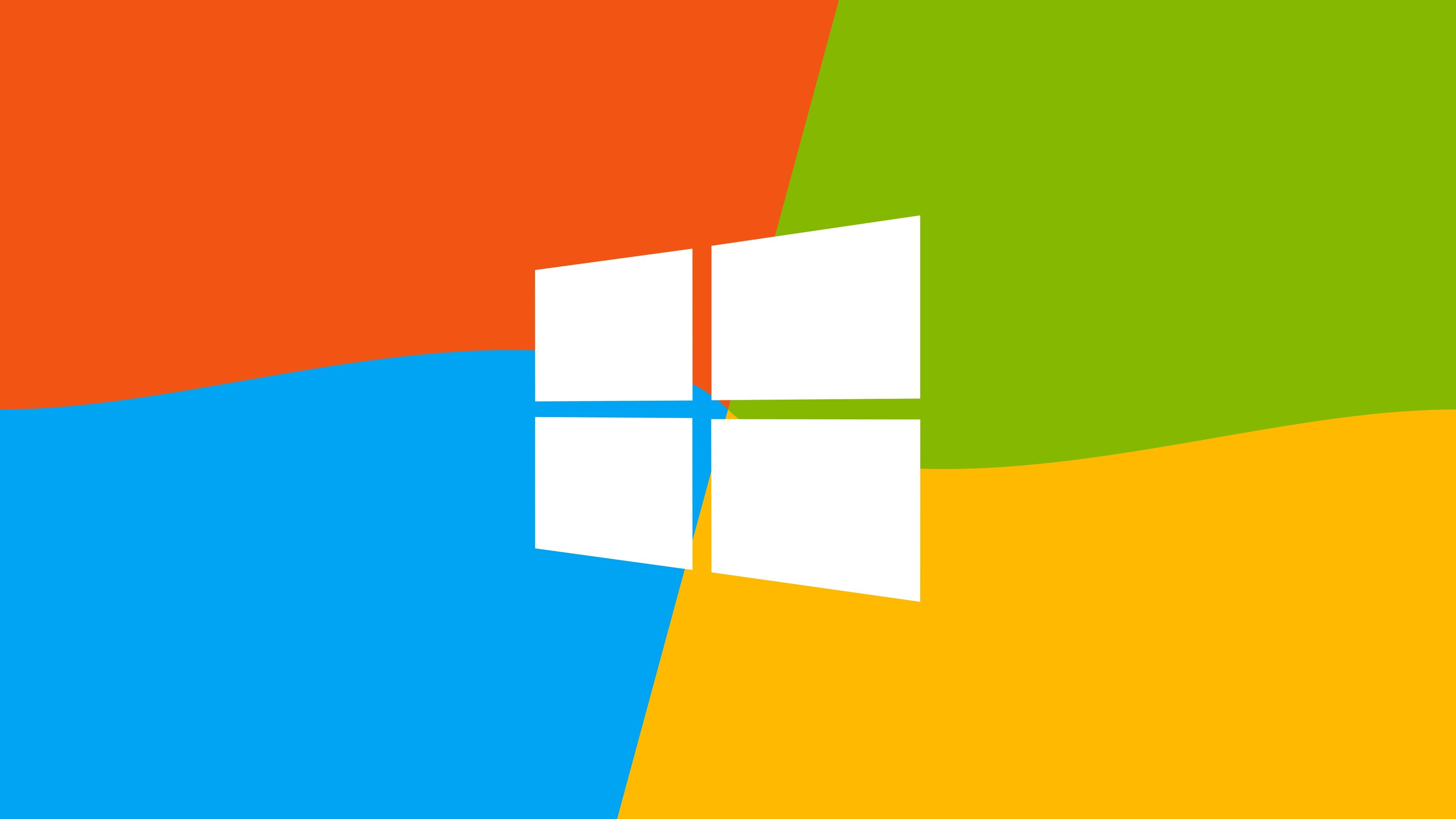 Widescreen HD Windows 10 Wallpaper (64+ Images