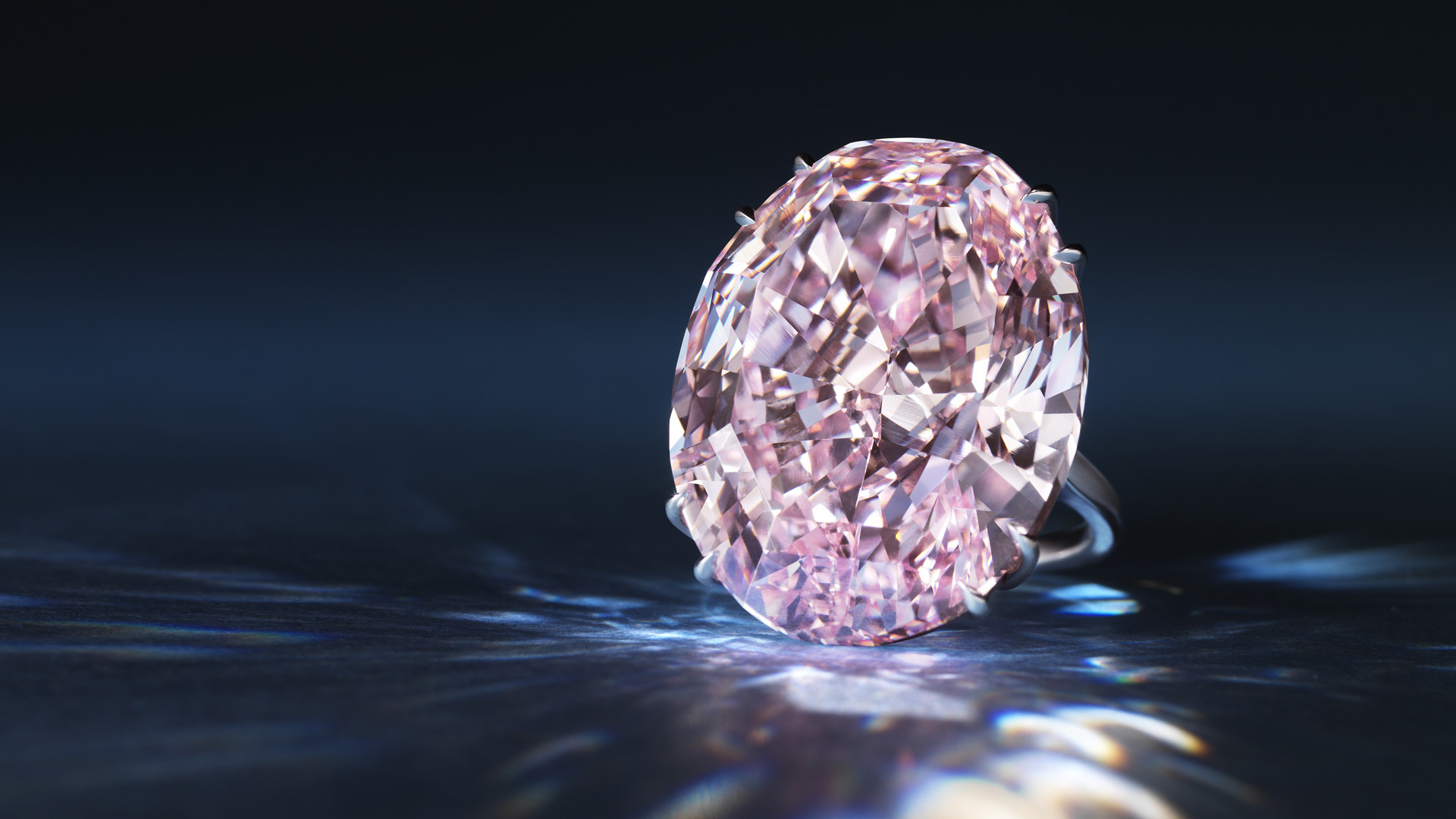 Diamond Background Images 54 Images