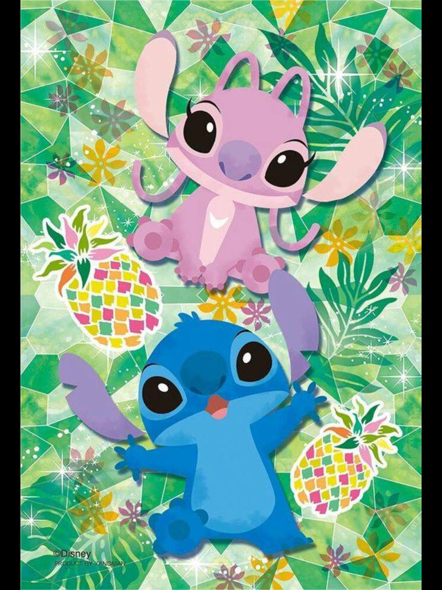 1150870 popular stitch iphone wallpaper