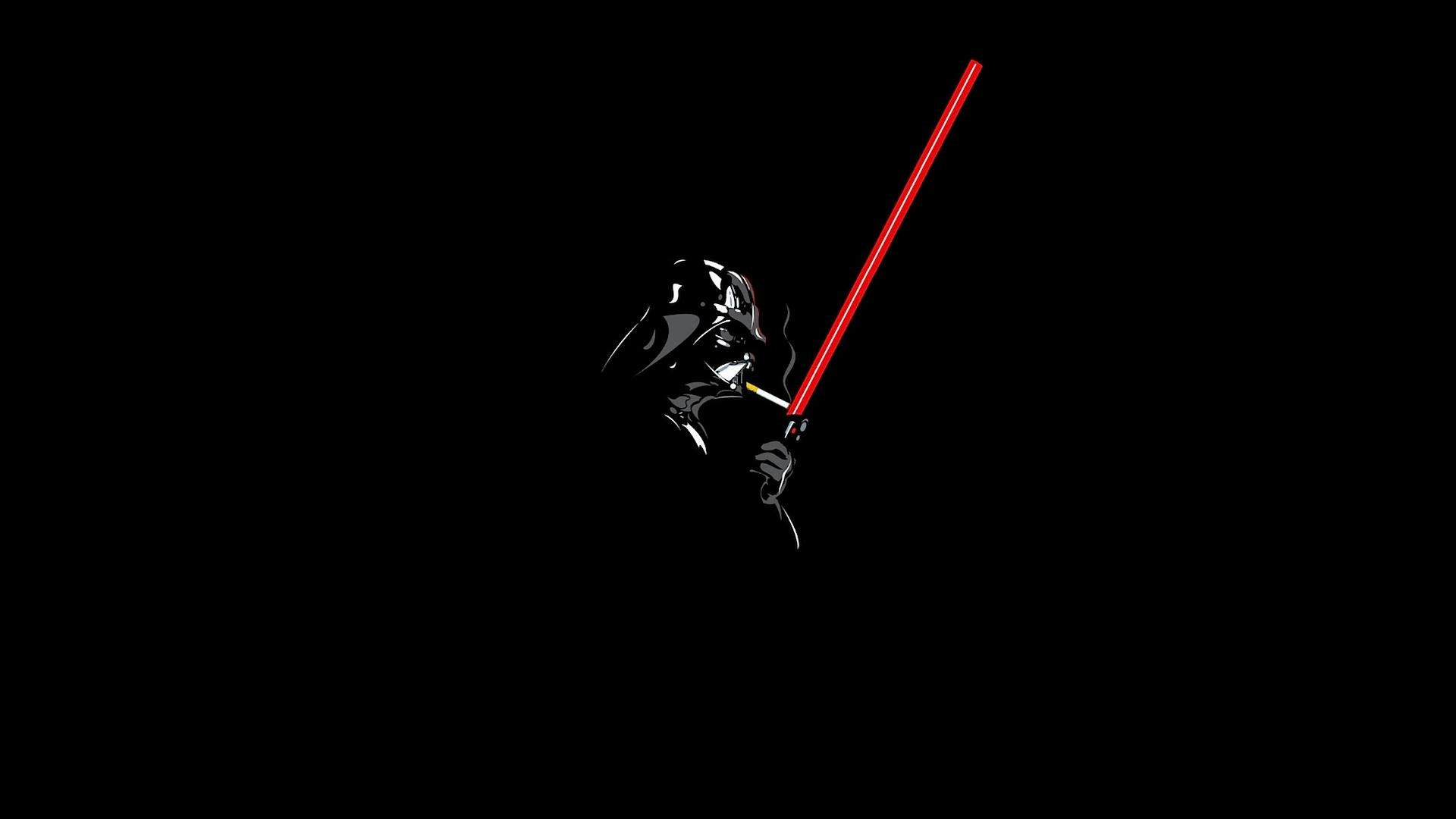 1920x1080 wallpaper.wiki-Epic-Star-Wars-Wallpapers-HD-For-