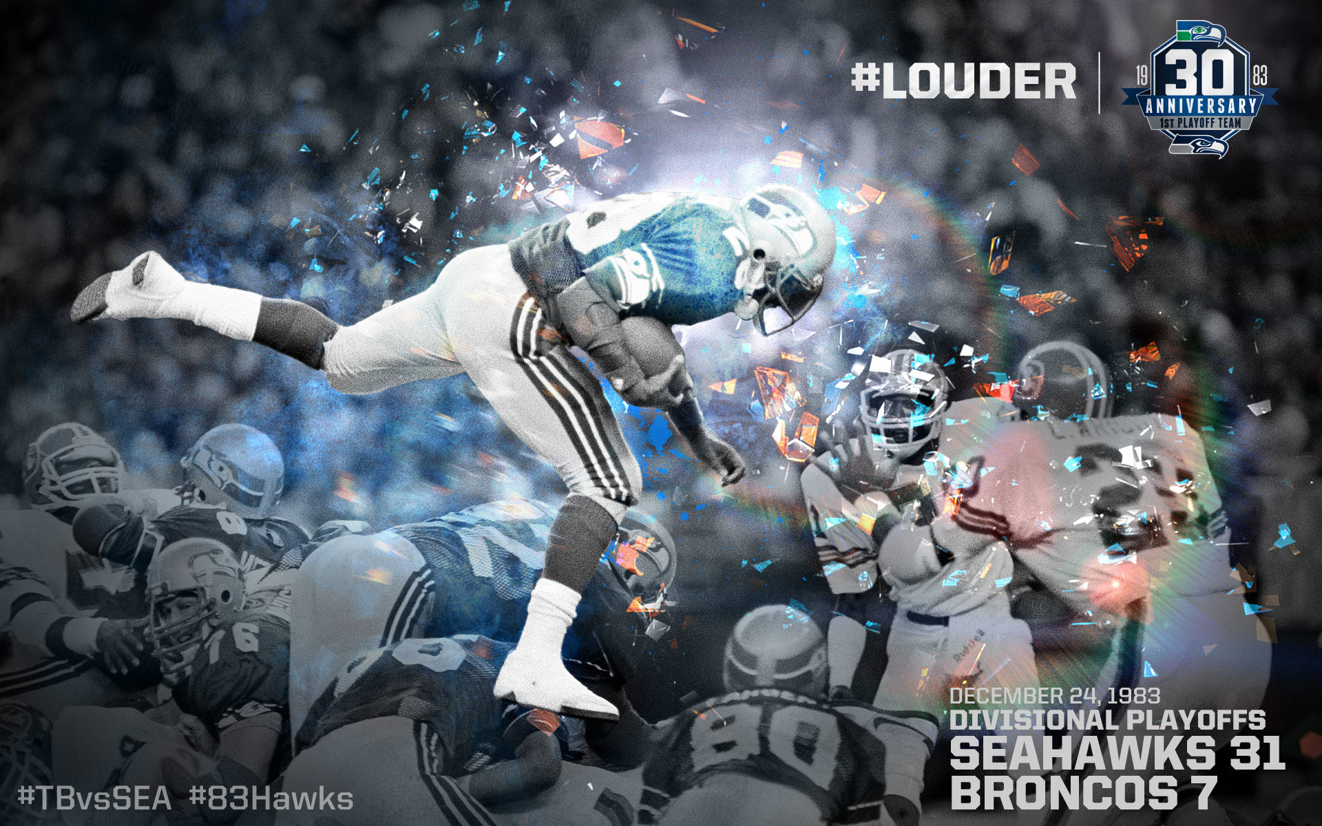 1920x1200 seattle seahawks wallpaper border - photo #44. 1000+ images about #LOUDER  on Pinterest