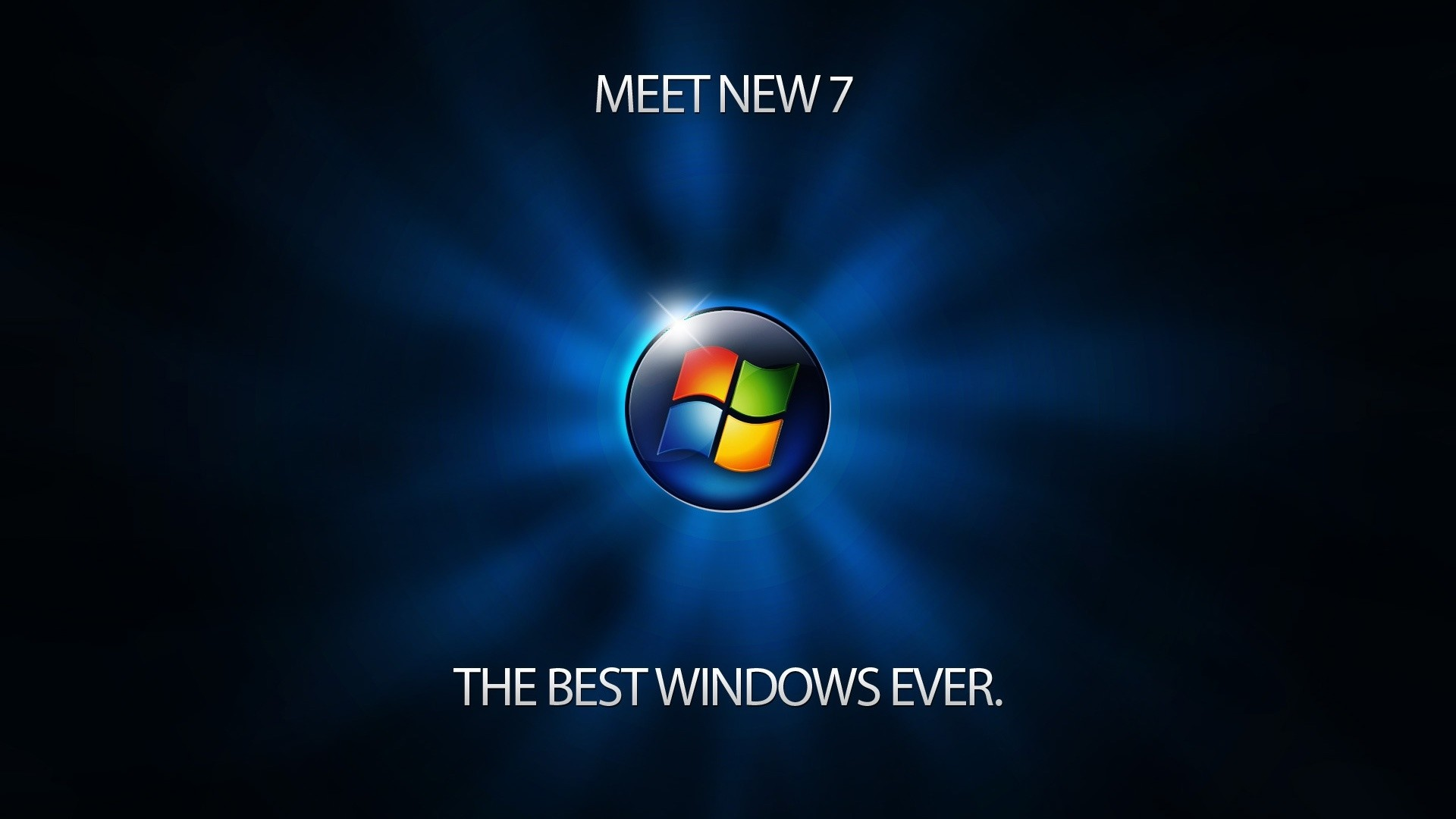 1920x1080 Download WindowsBlue HD Wallpaper