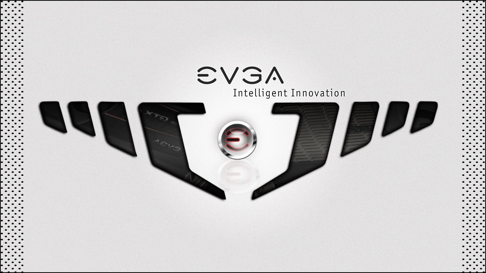 1920x1080 Cool Collections of Evga Wallpapers HD For Desktop, Laptop and Mobiles.  Here You Can Download More than 5 Million Photography collections Uploaded  By Users.