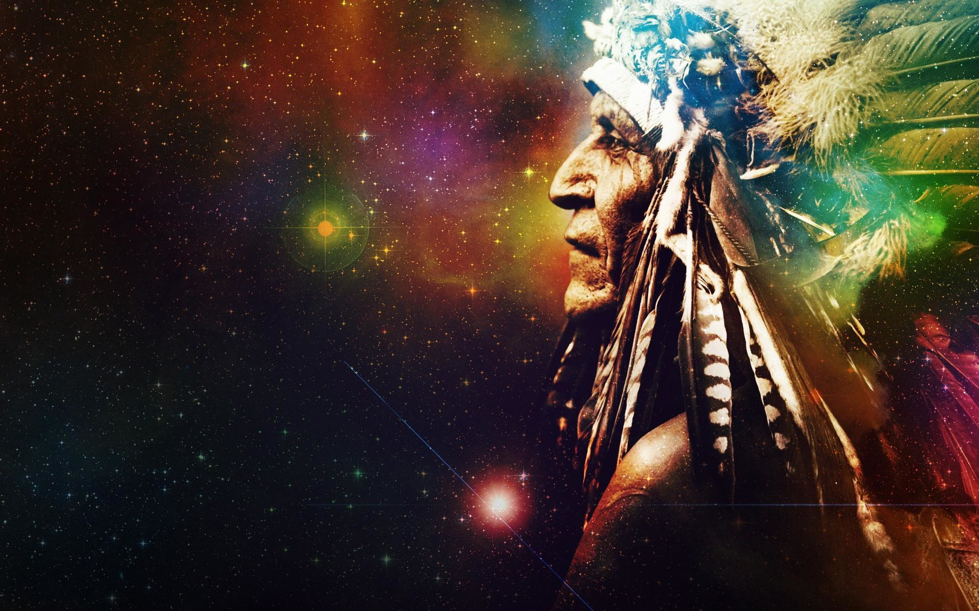 1920x1200 American Indian Wallpaper - Viewing Gallery