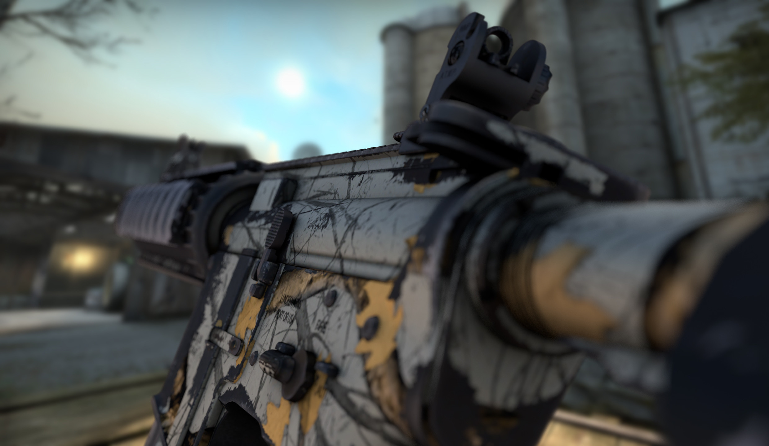 2480x1440 Download Awesome CS Go Wallpaper 7831  px High Resolution .
