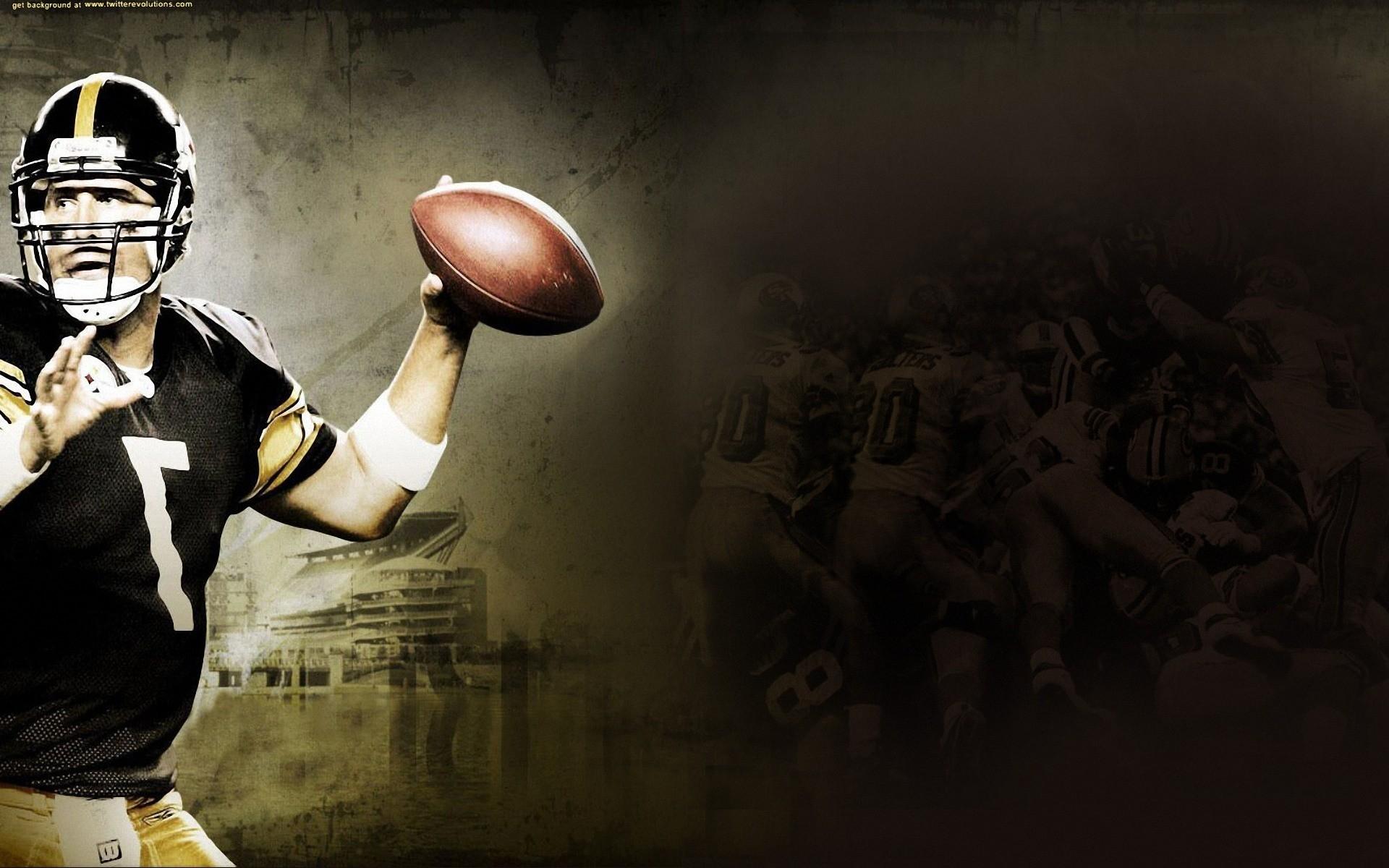NFL Football Wallpaper Desktop (52+ Images