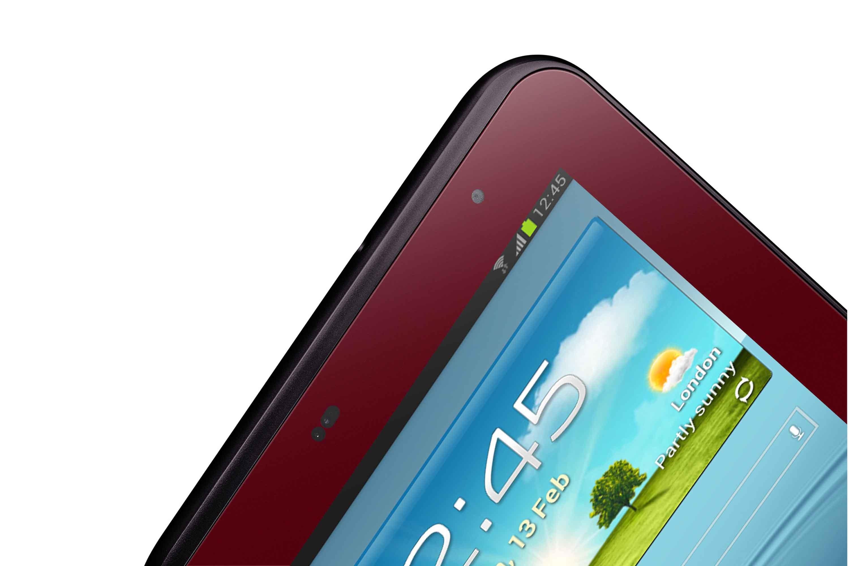 3000x2000 Samsung Galaxy Tab 2 70 P3110 Latest HD Wallpapers Free Download