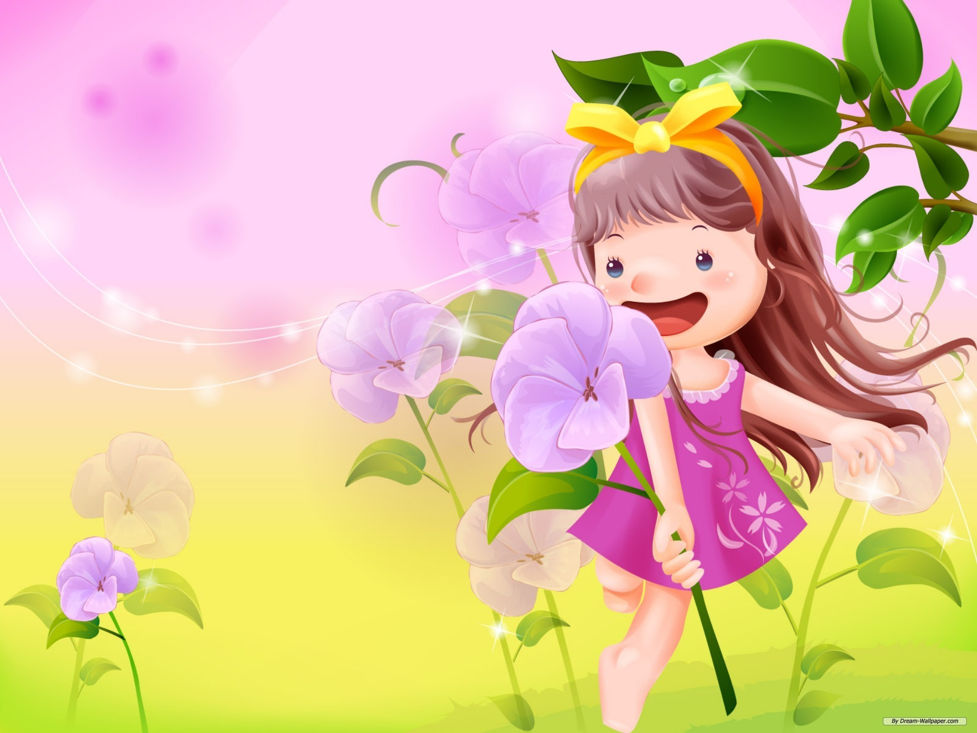 Cute cartoon character wallpaper 61 images 1920x1440 free cartoon wallpapers backgrounds toptenpack free cartoon wallpapers backgrounds toptenpack voltagebd Images