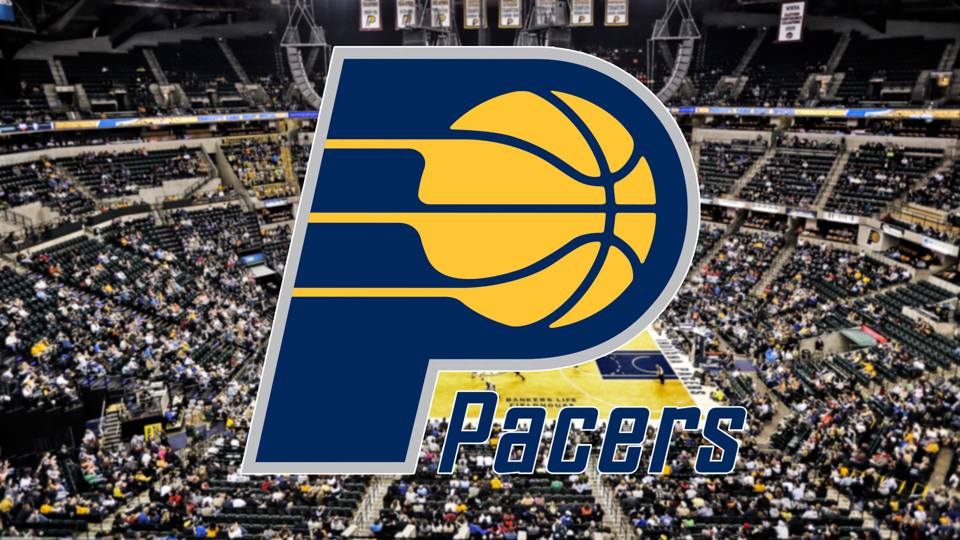 1920x1080 Pacers buy D-League's Mad Ants