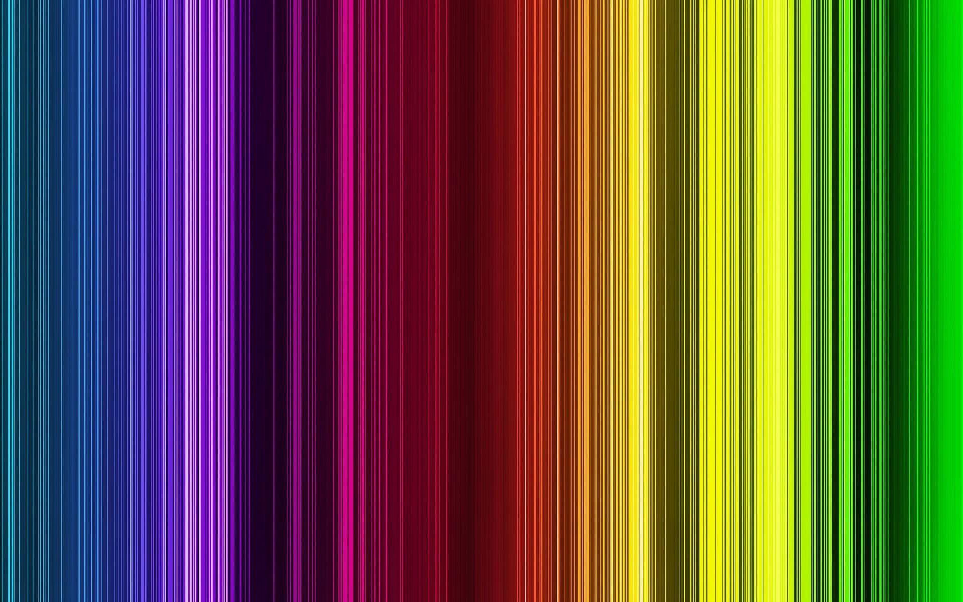 bright colors wallpaper for desktop 53 images