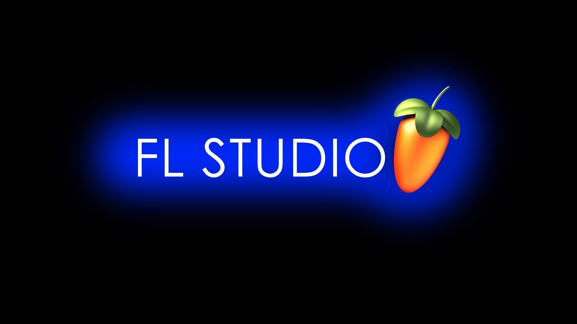 fruity loops 11 skins free download