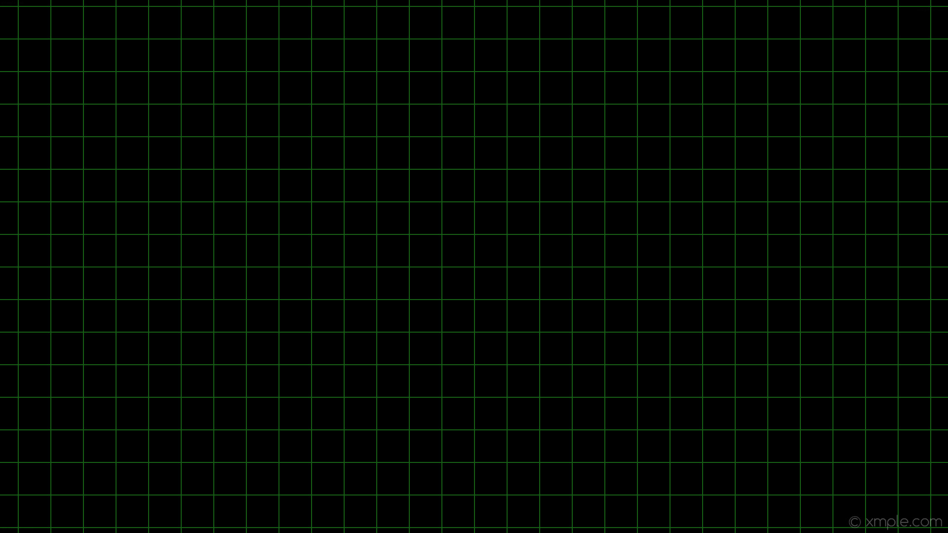Black and green wallpaper 1920x1080