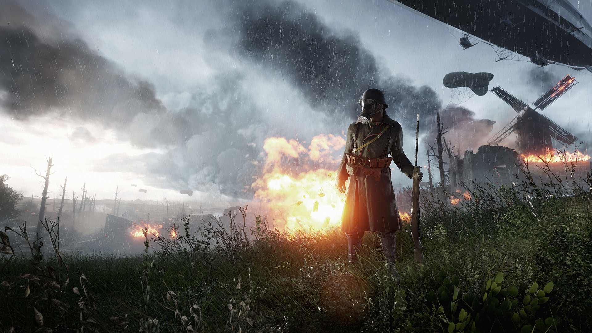 1920x1080 How we've Improved Battlefield 1 with the Fall Update