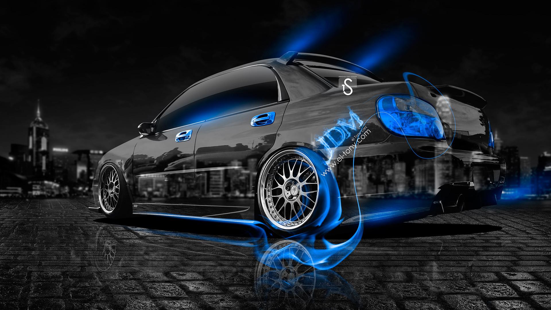 Subaru Sti Logo Wallpaper 61 Images
