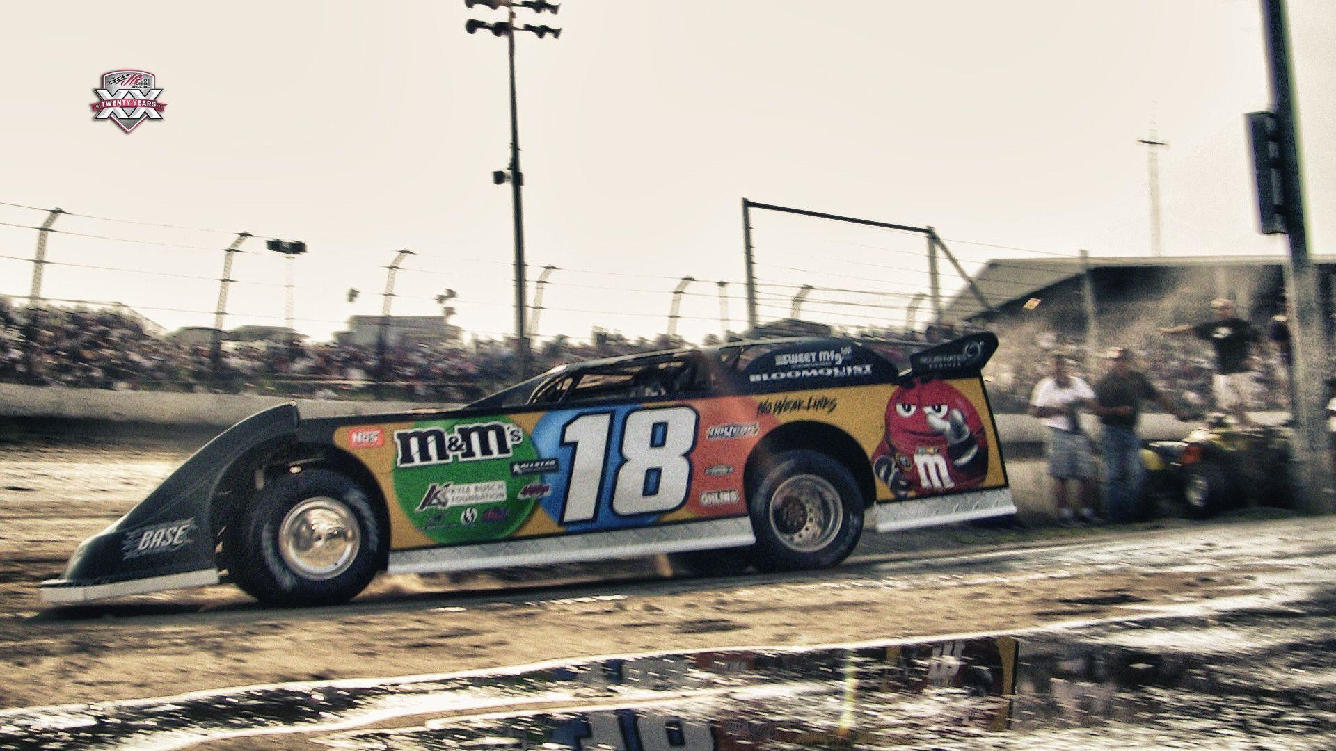Wallpapers By Wicked Shadows Jimmie Johnson Nascar Unites: Nascar Wallpapers (56+ Images