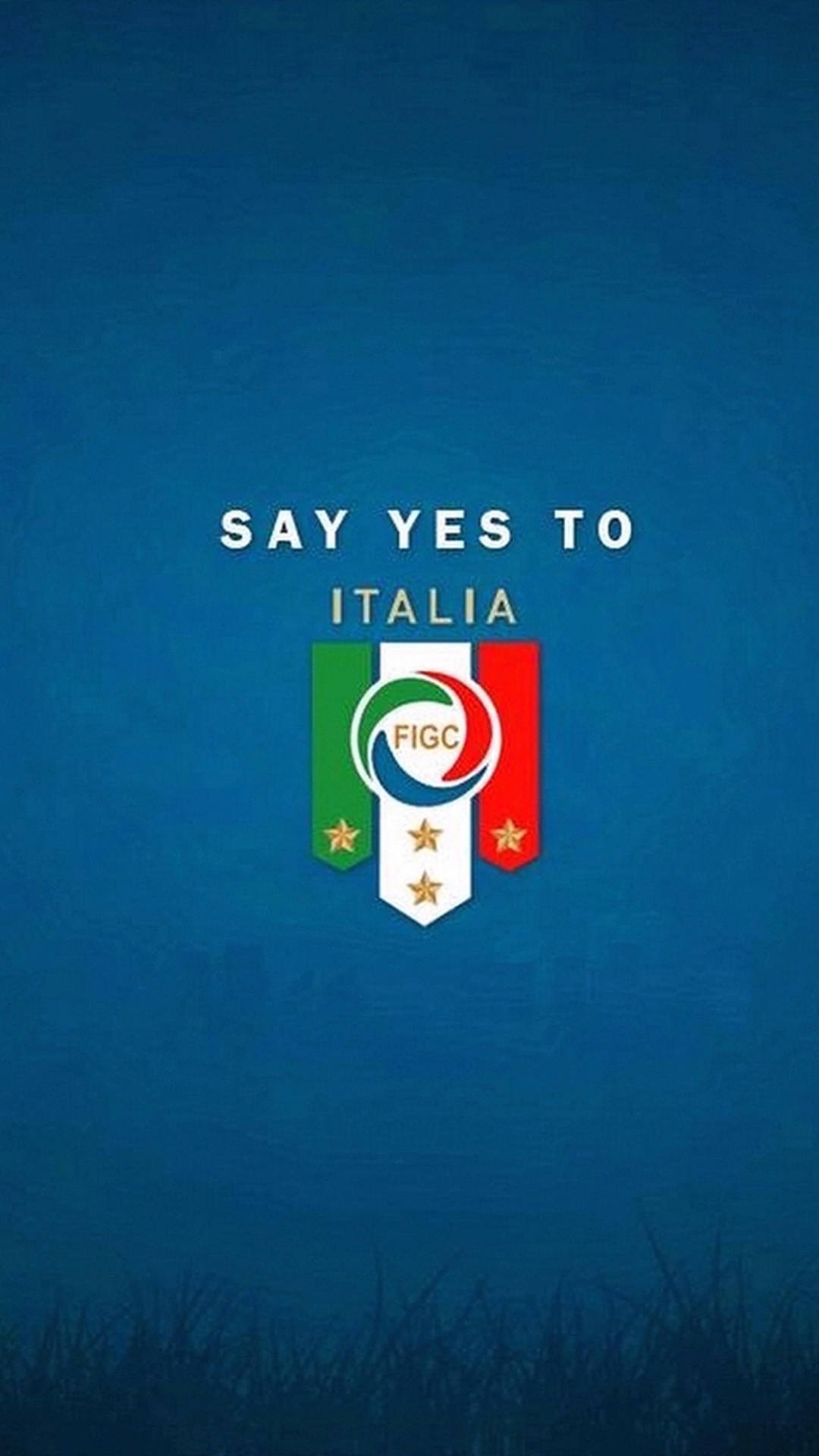 1080x1920 SAY YES TO ITALIA Htc One M8
