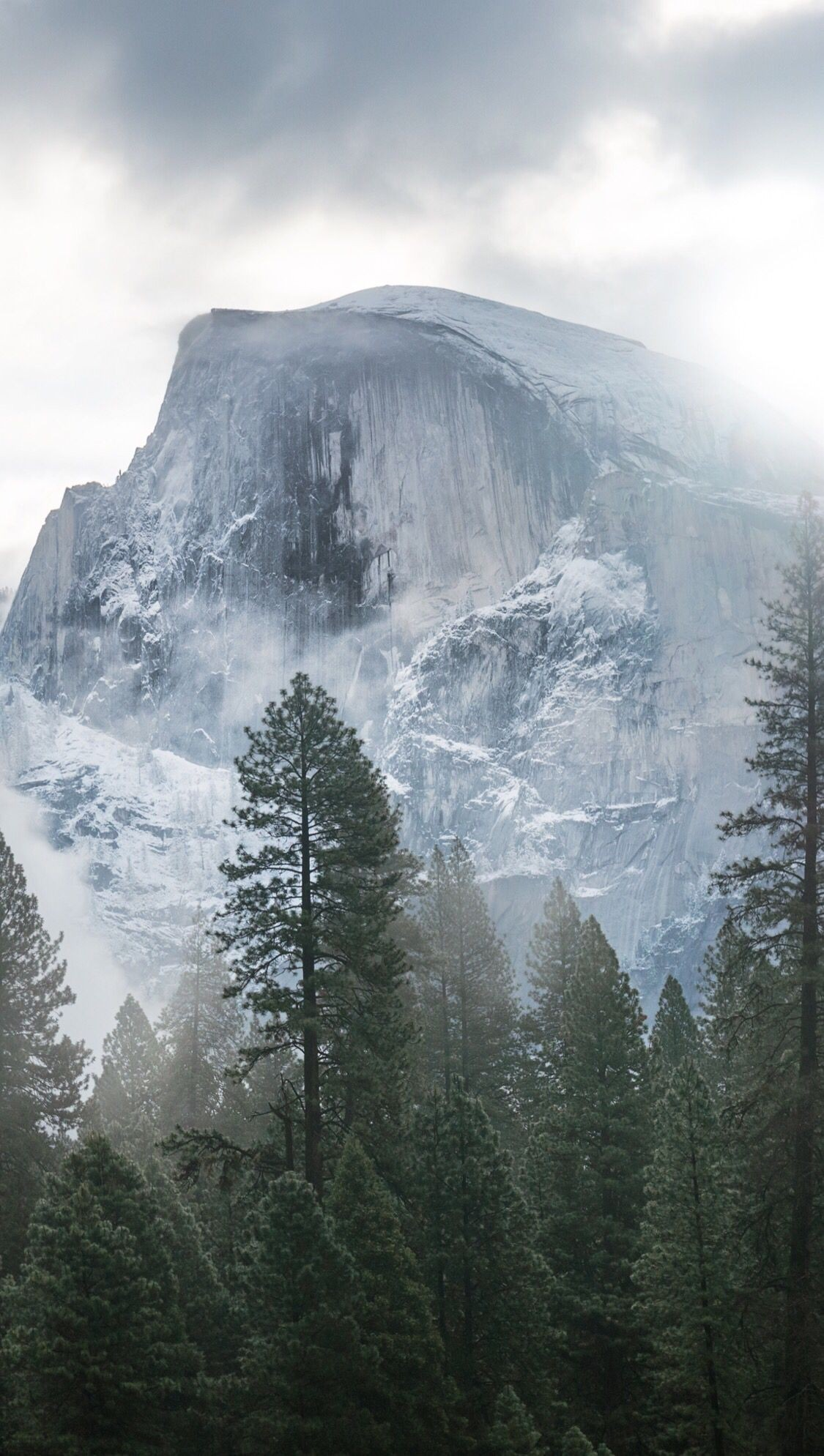Mac Os Yosemite Wallpapers 57 Images
