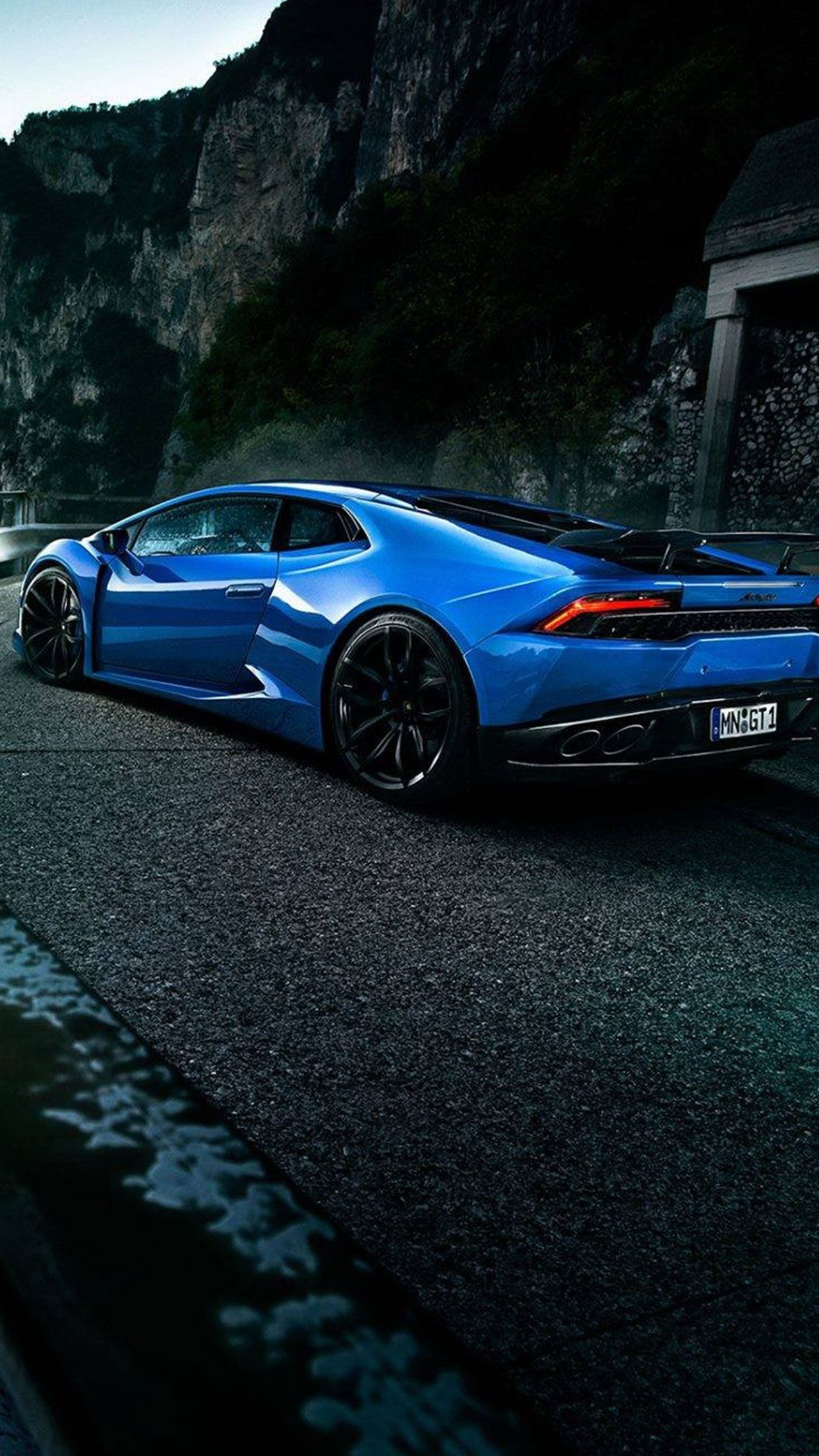 Very Cool Car Wallpapers 77 Images