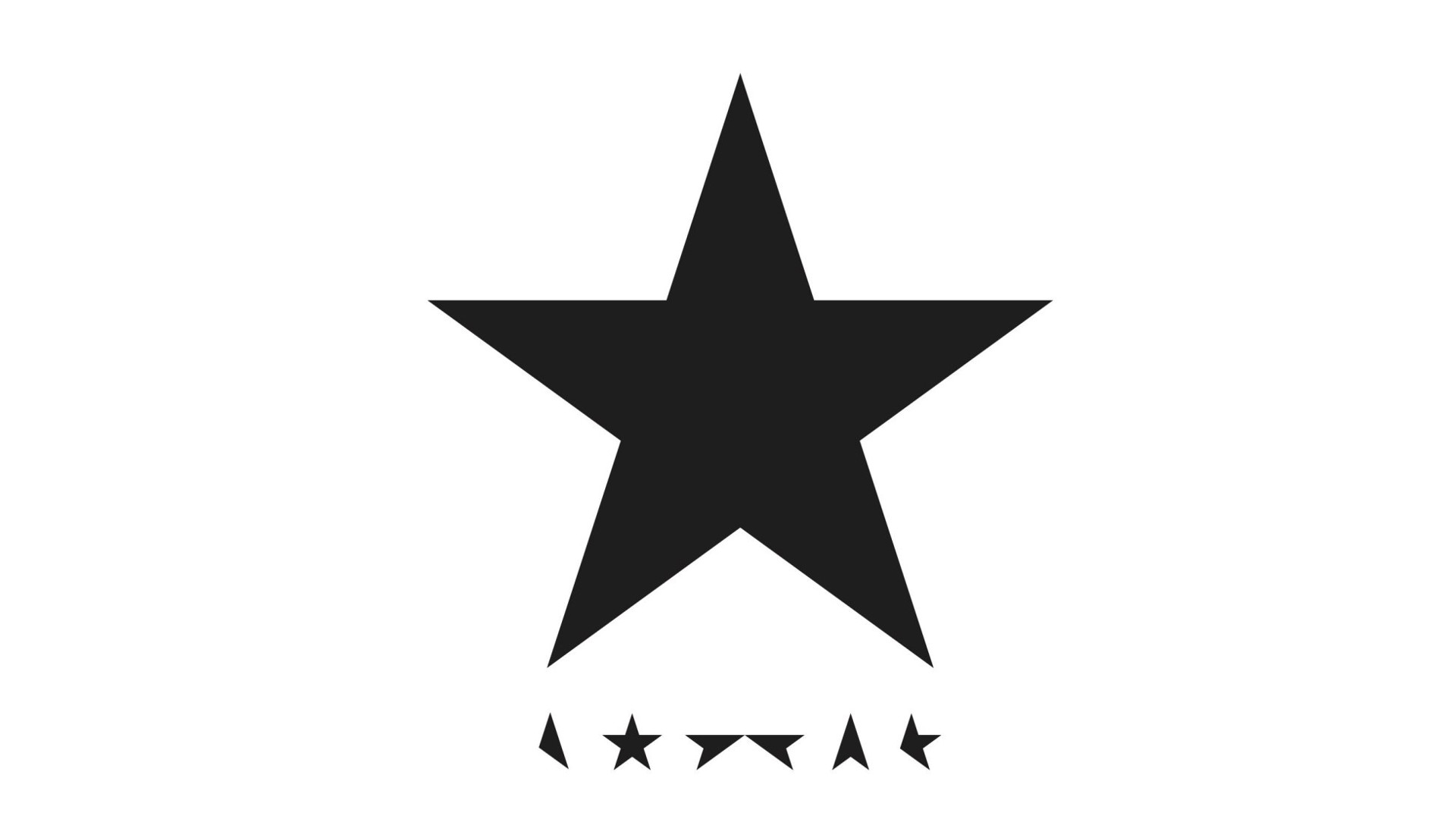 1920x1080 I Made A Wallpaper Set Out Of The Art Blackstar Check It