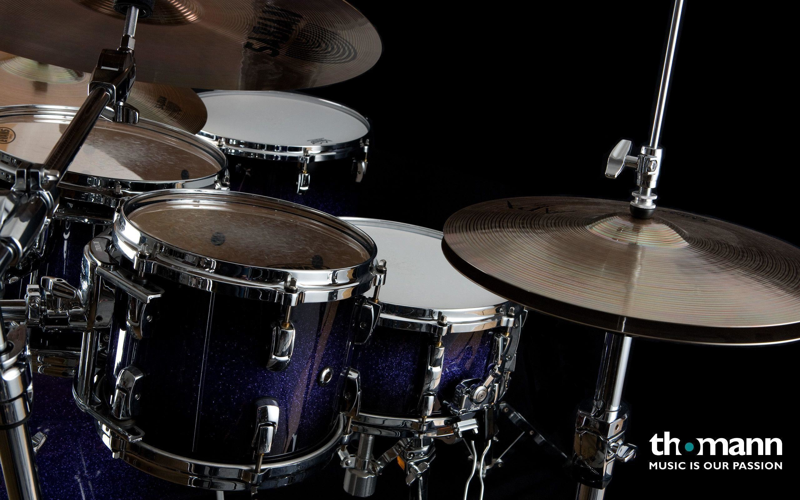 Pearl Drums Wallpaper 63 Images