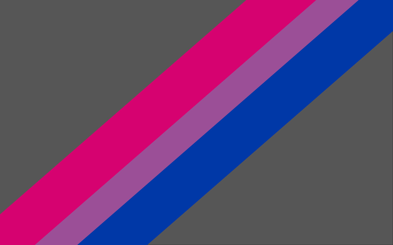 Transgender Pride Wallpaper 54 Images