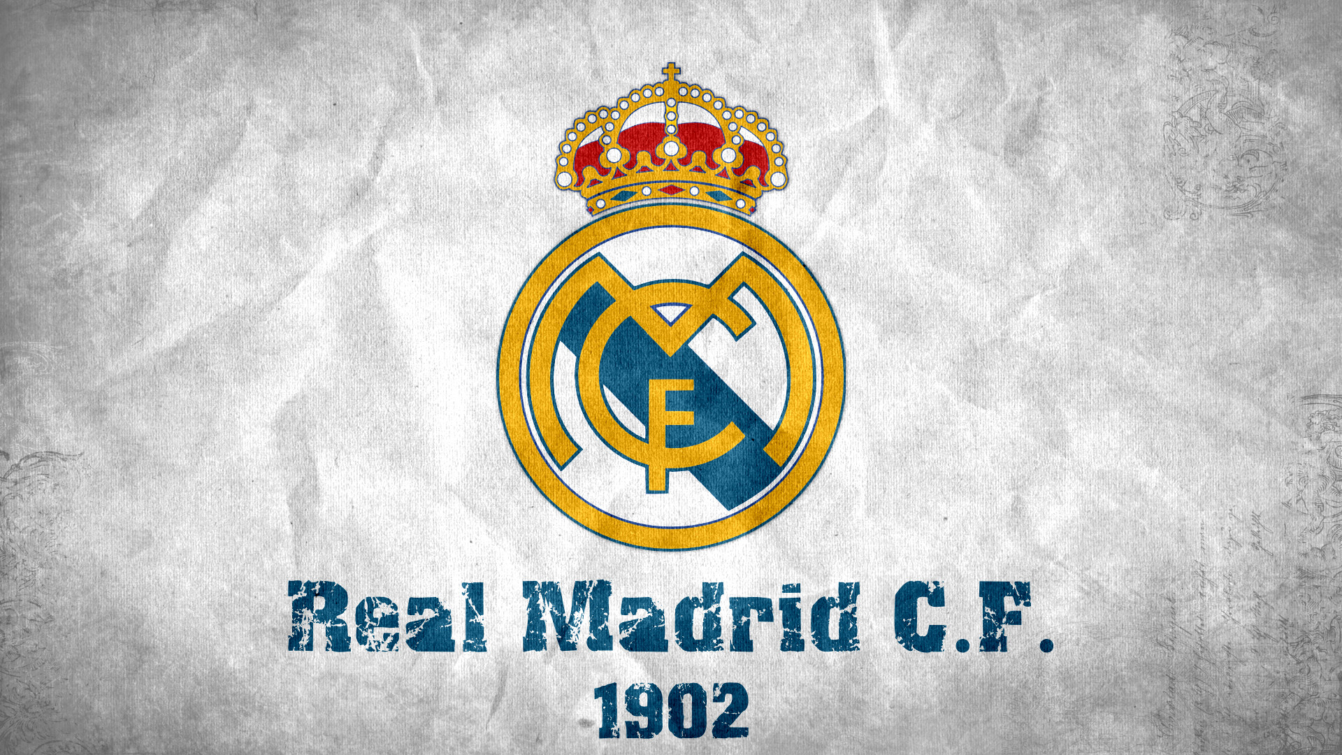 "1920x1080 Search Results for ""real madrid logo 2013 wallpaper"" – Adorable Wallpapers"