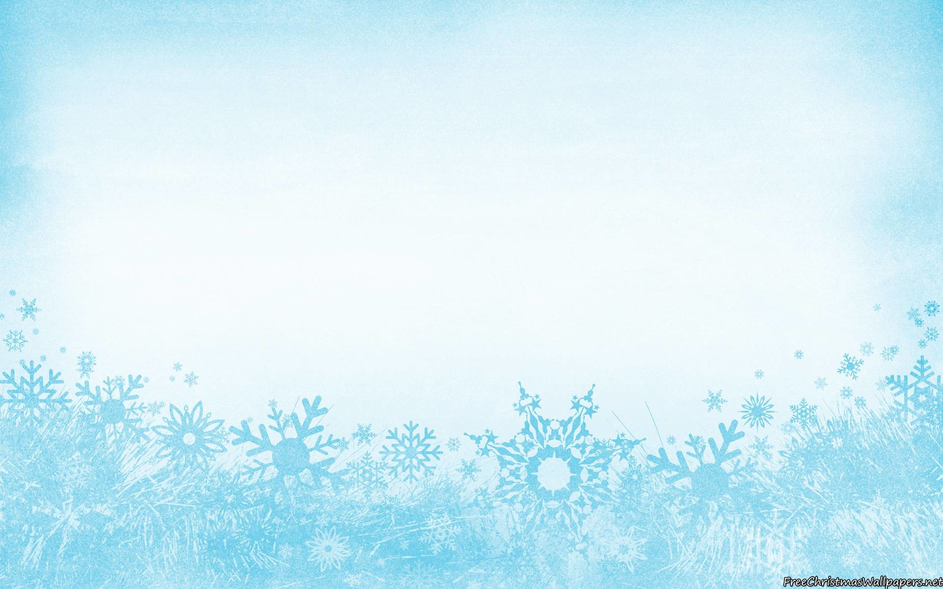 1920x1200 Christmas Backgrounds Image - Wallpaper Cave