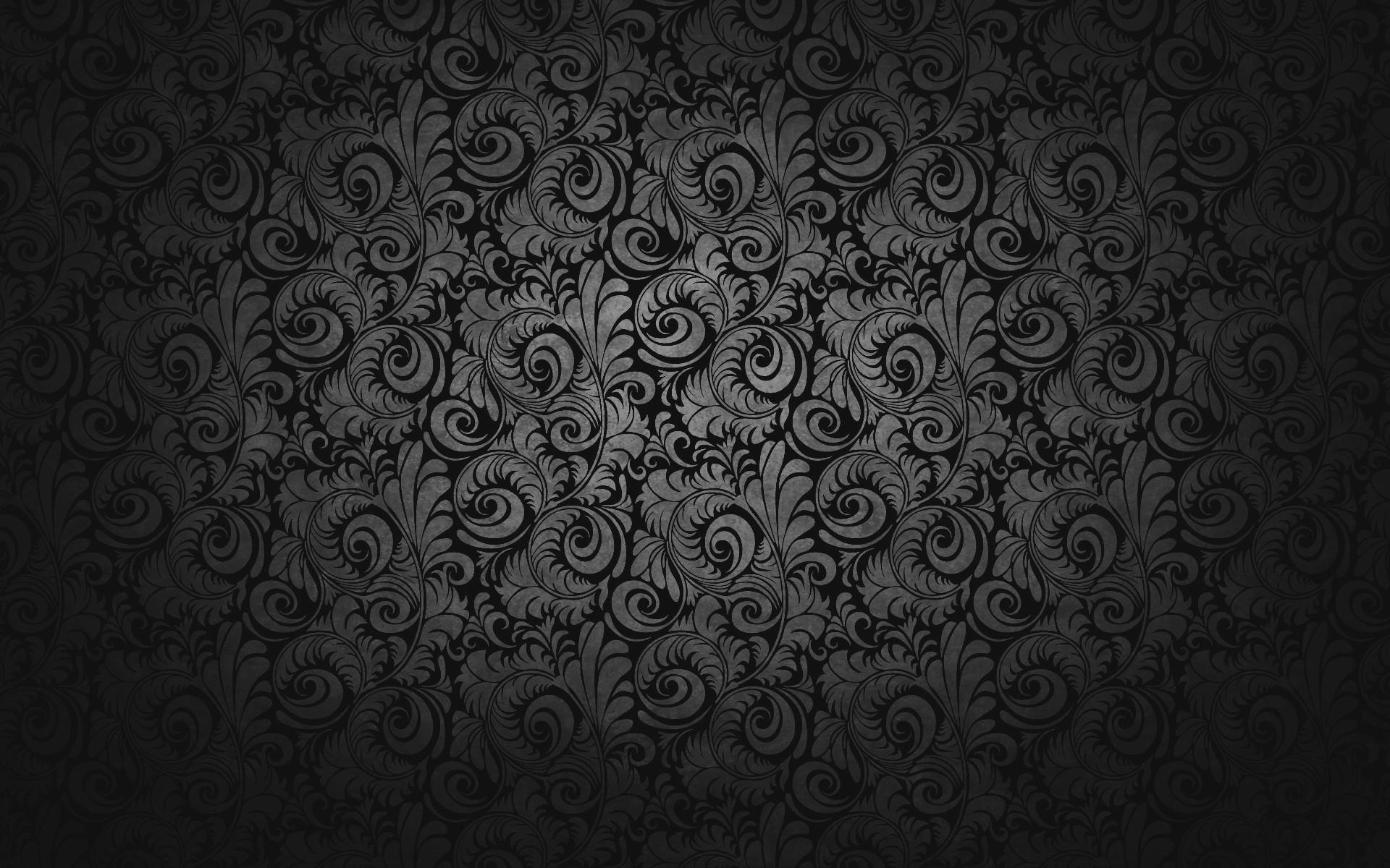 Black And Grey Desktop Wallpaper 63 Images