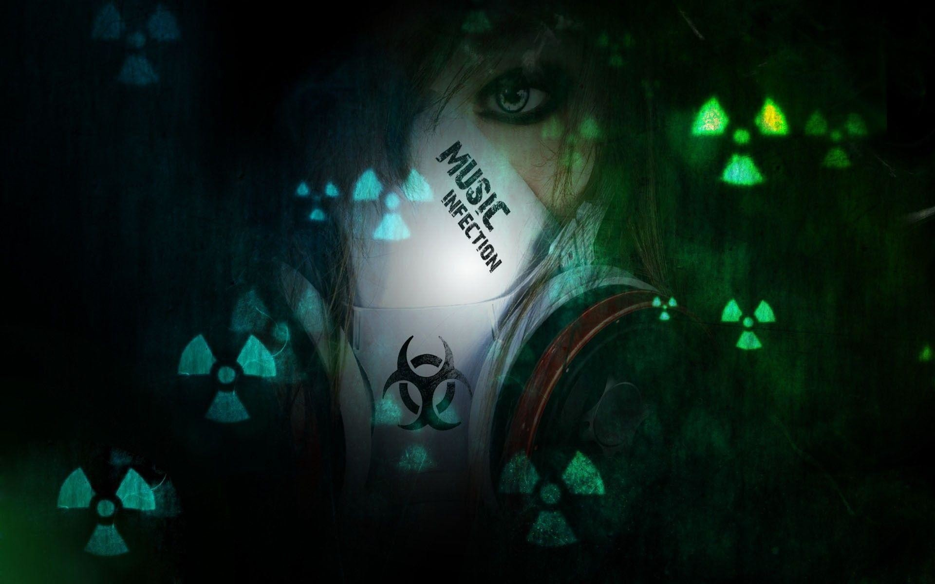1920x1200 Download Toxic Music Wallpaper  | Wallpoper #260243