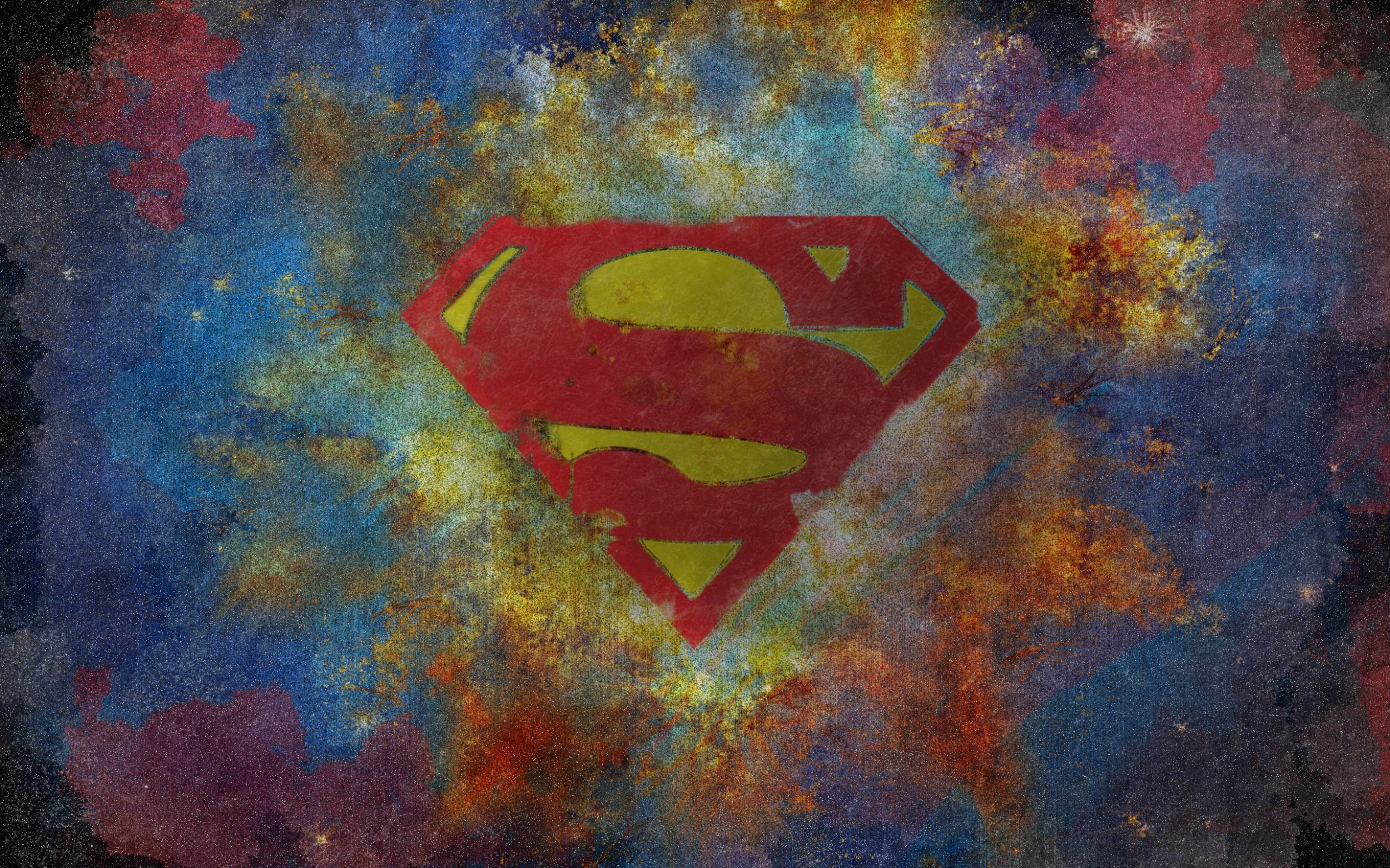 2500x1562 Superman Wallpaper Desktop – download free
