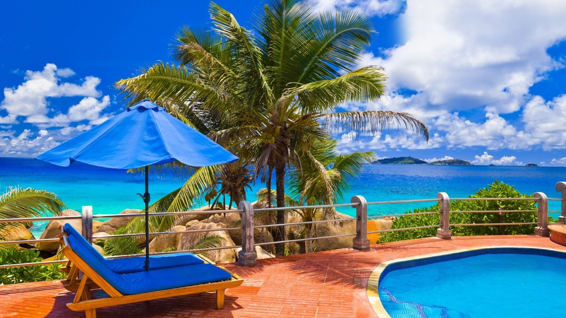 1920x1080 Beach-Resort-Nice-Background-Pick.com-wallpaper-wpt7402370