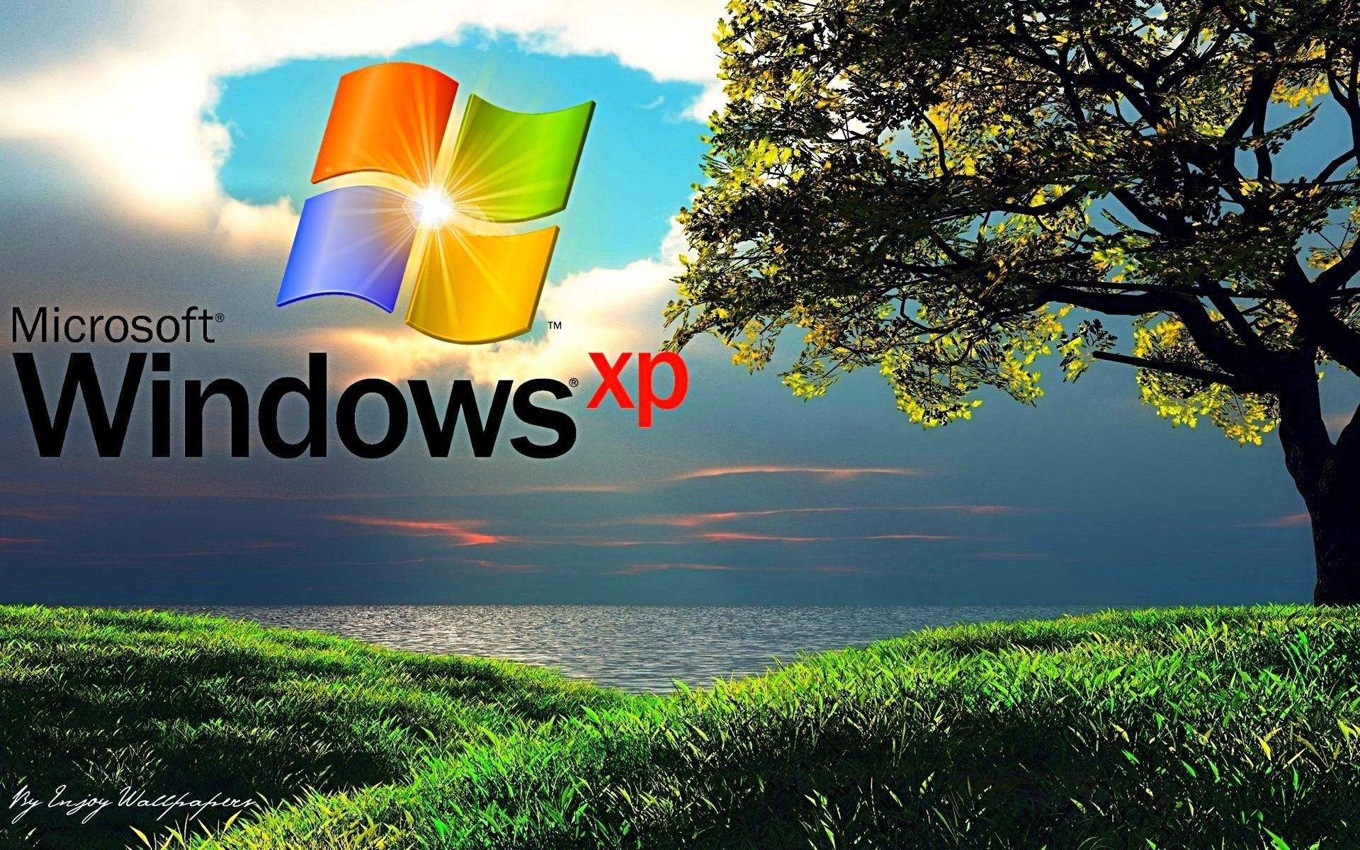 1920x1200 Download HD Windows XP Wallpapers for Free 1920×1200 XP Wallpaper (54  Wallpapers) | Adorable Wallpapers