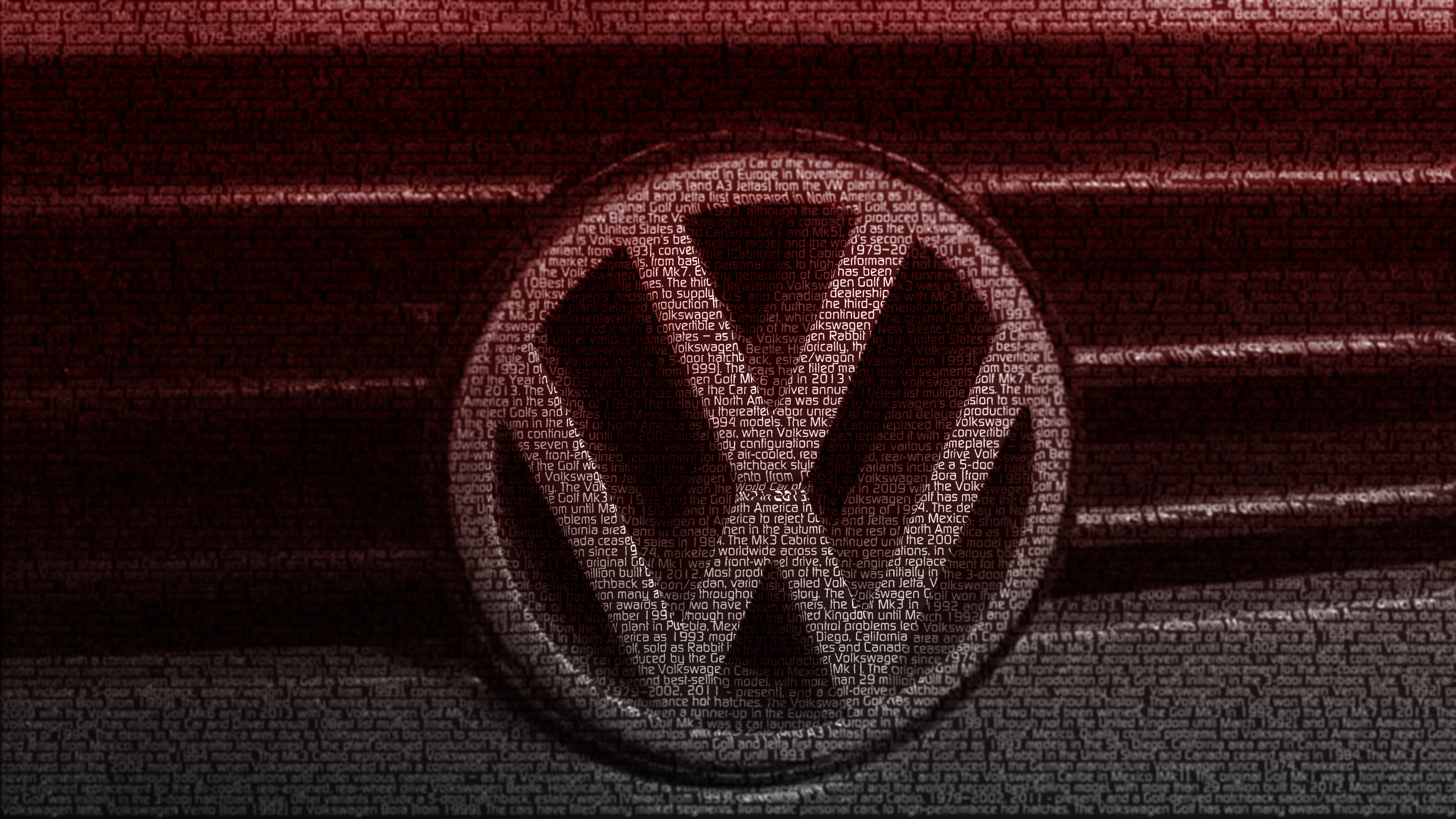 Best Wallpaper Gallery With Pc Wallpaper Volkswagen: Volkswagen Logo Wallpaper (58+ Images
