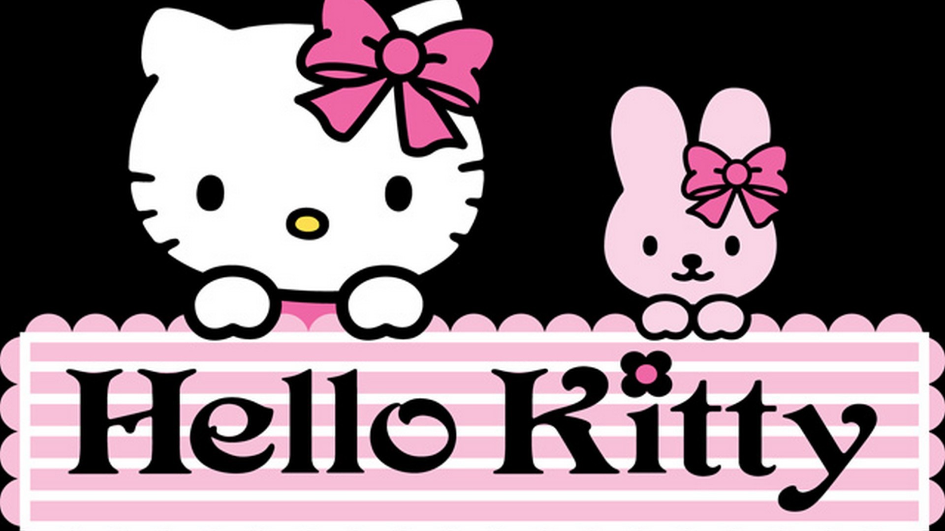 1920x1080 Hello Kitty Pictures Background Wallpaper HD with image resolution   pixel. You can make this