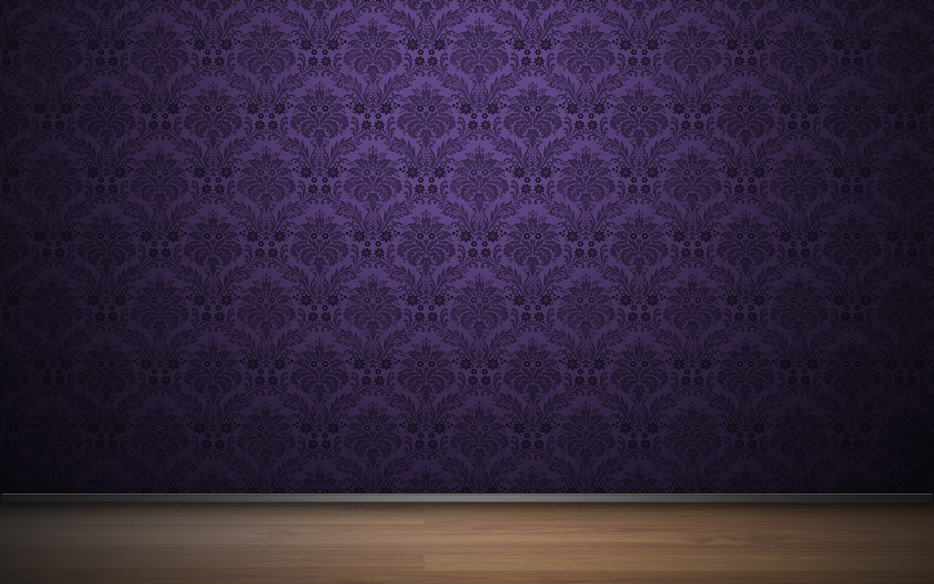 1920x1200 Decorating: Weird Wallpapers For Rooms Make Your Room Look Attractive With  Bedroom Wallpaper TCG from