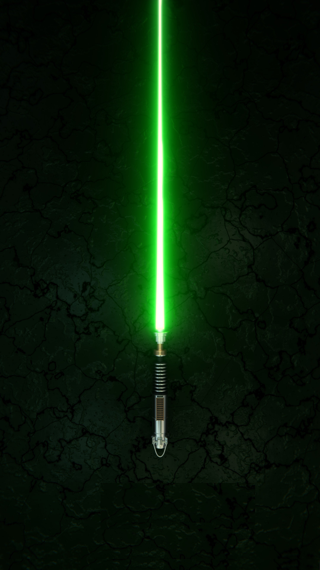 1080x1920  Star Wars Lightsaber - Tap to see more exciting Star Wars  wallpaper! @mobile9