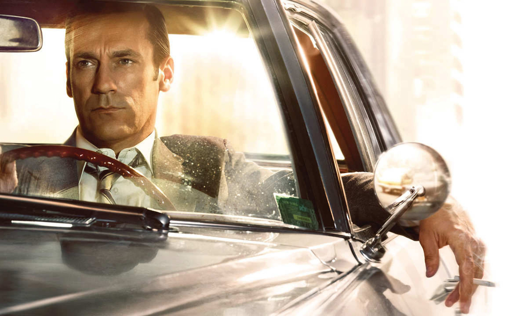 1920x1200 Download Mad Men 2015 Tv Series HD Wallpaper Search more Tv Series